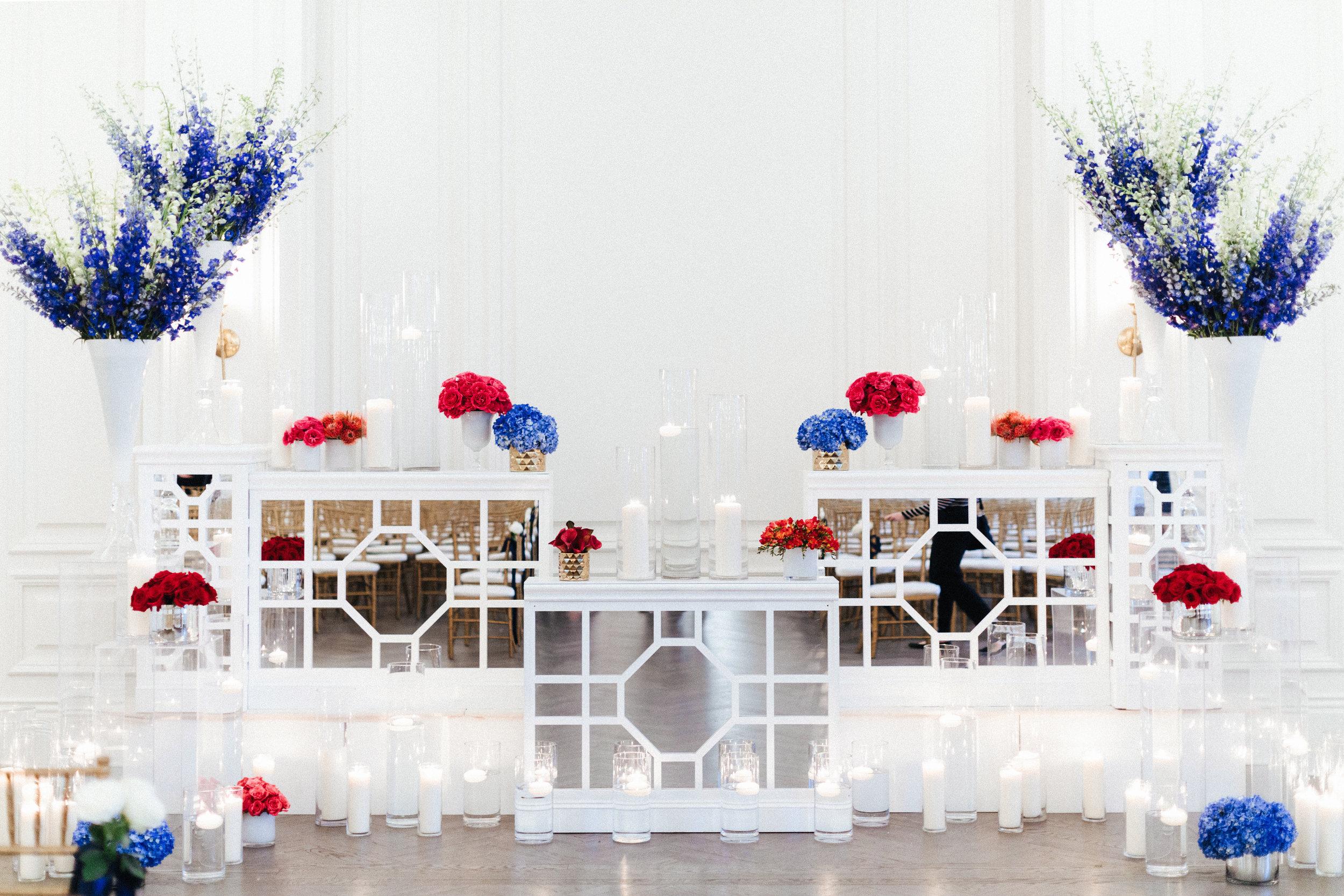 Ceremony - Adolphus Wedding - Dallas Wedding Planner - Allday Events - 93.jpg