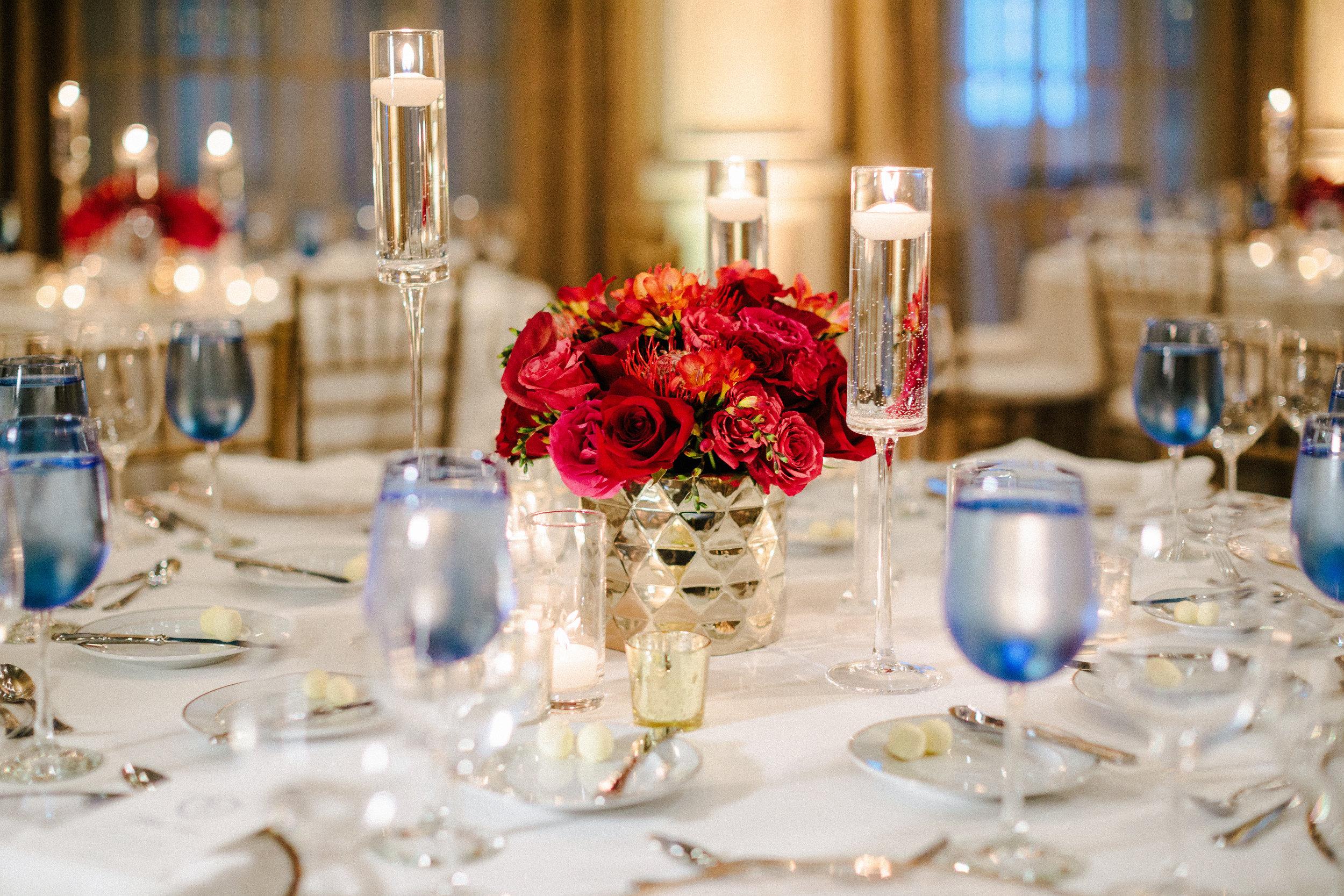 Reception - Adolphus Wedding - Dallas Wedding Planner - Allday Events - 3.jpg