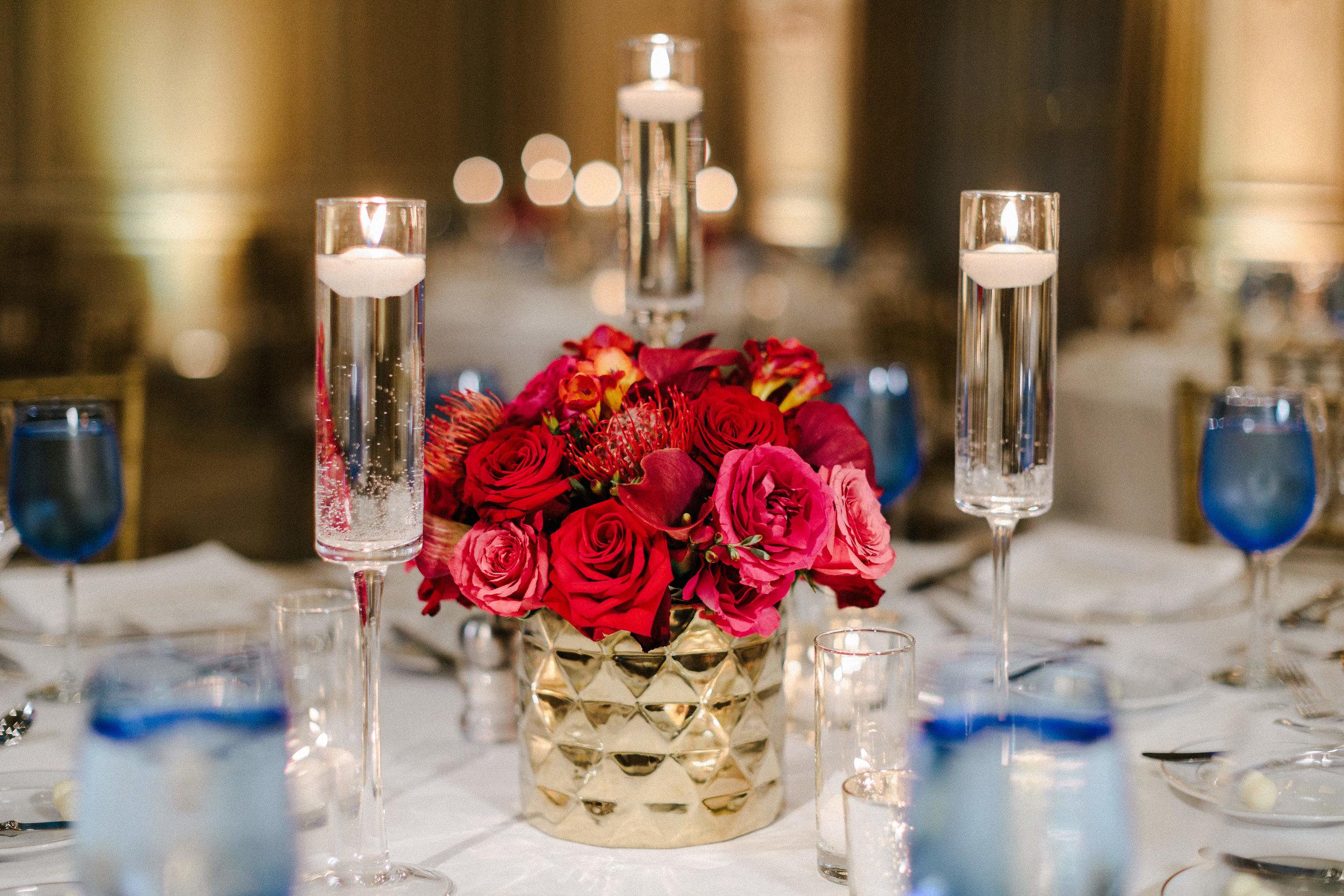 Reception - Adolphus Wedding - Dallas Wedding Planner - Allday Events - 9.jpg
