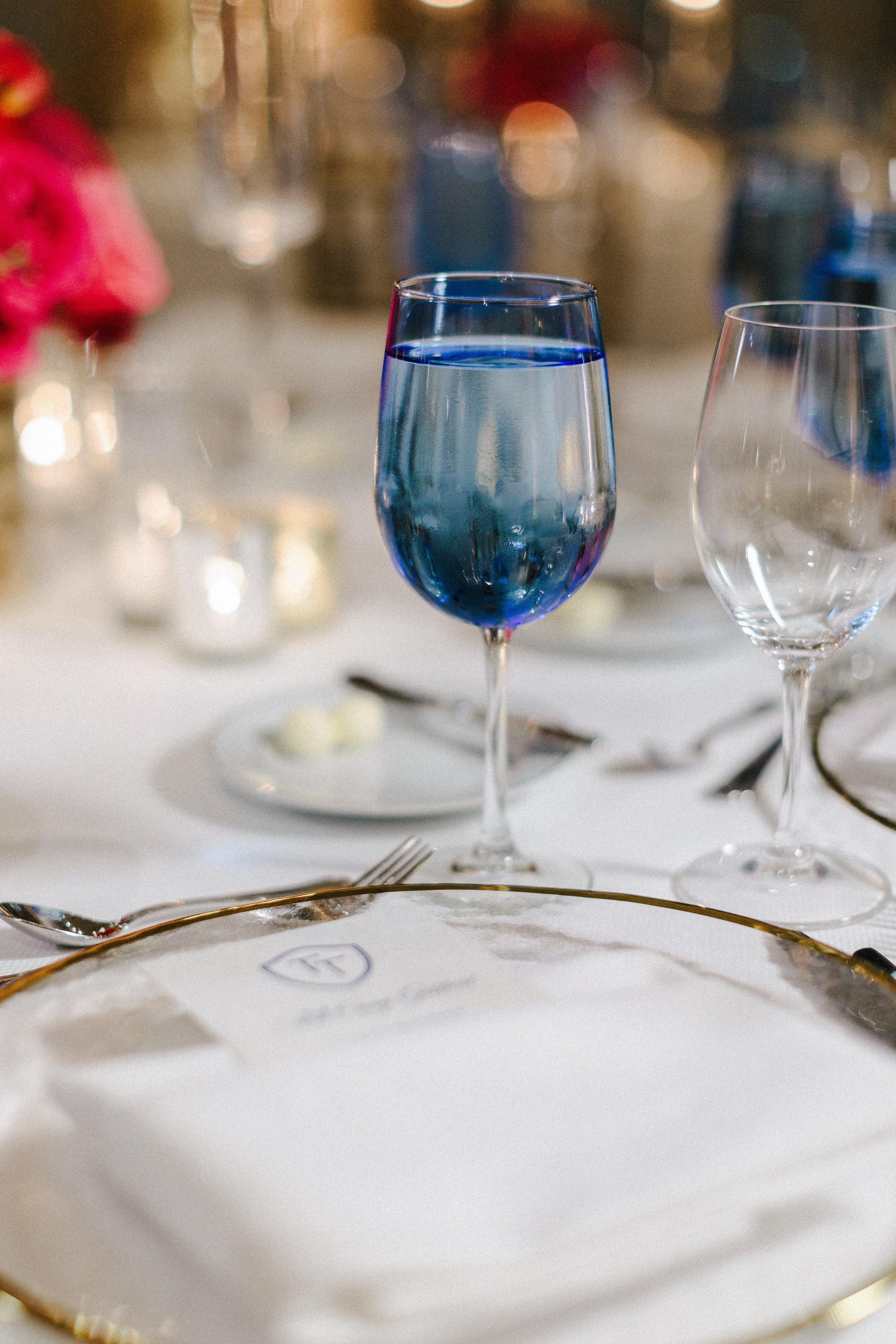 Reception - Adolphus Wedding - Dallas Wedding Planner - Allday Events - 10.jpg