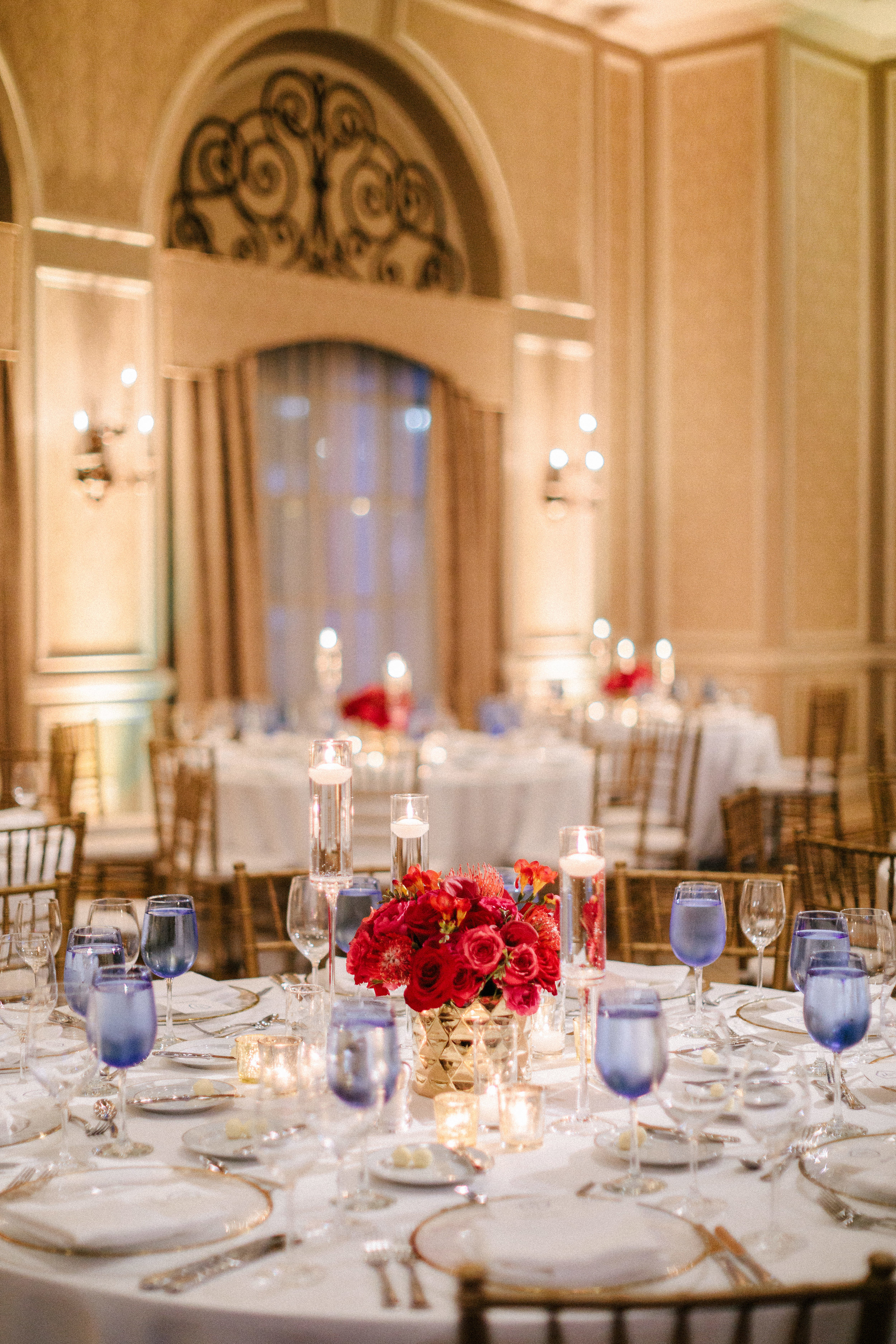 Reception - Adolphus Wedding - Dallas Wedding Planner - Allday Events - 22.jpg