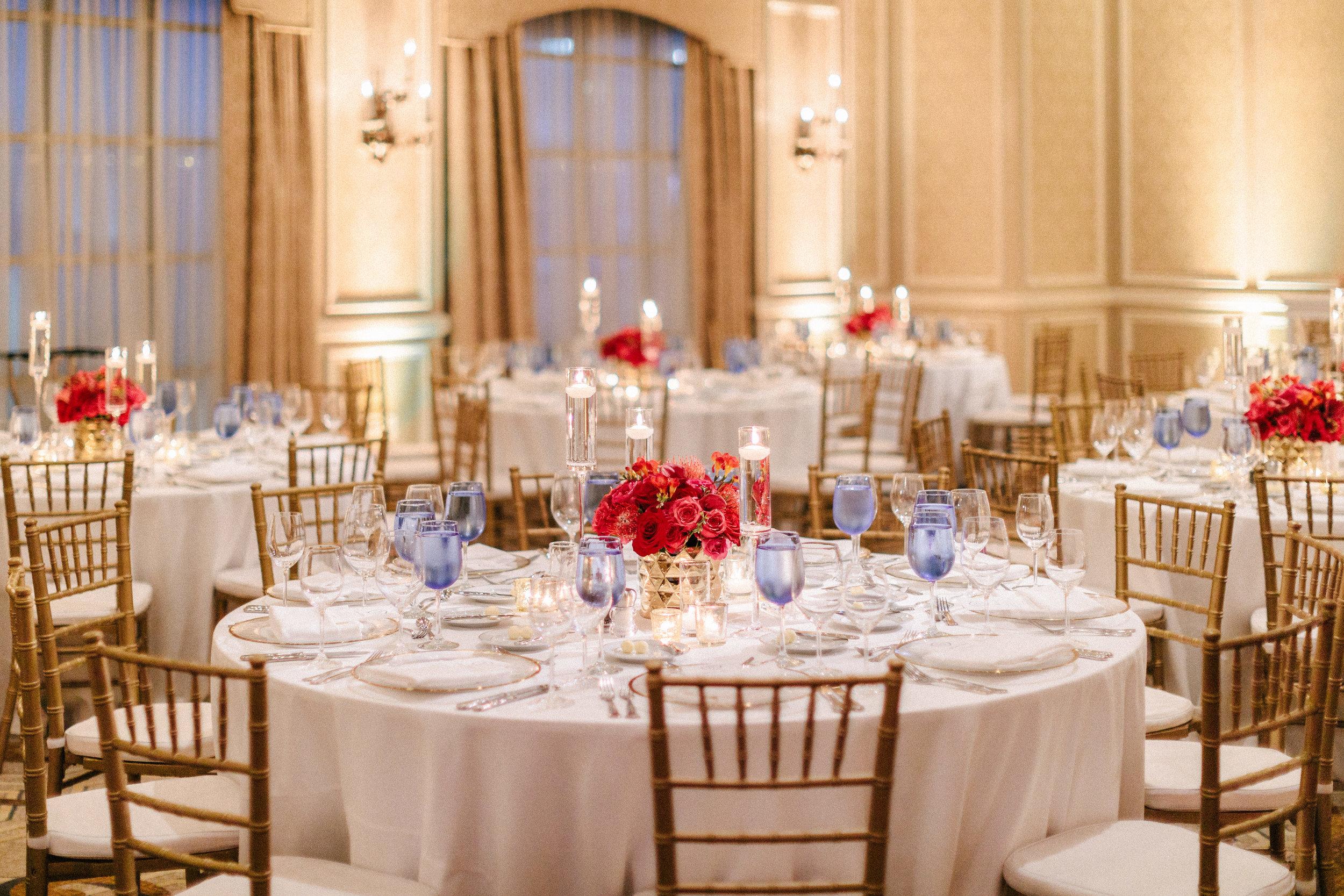 Reception - Adolphus Wedding - Dallas Wedding Planner - Allday Events - 23.jpg