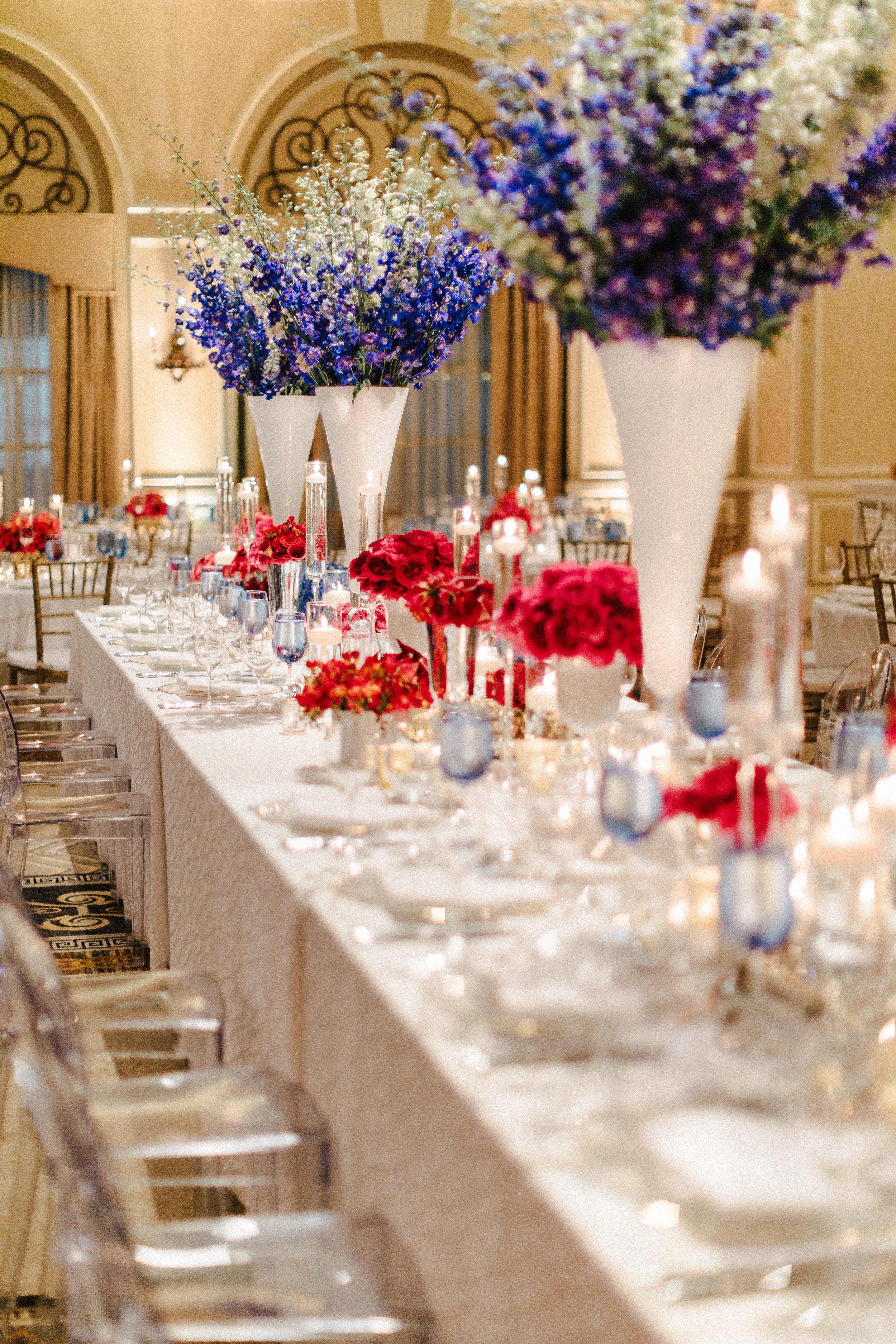Reception - Adolphus Wedding - Dallas Wedding Planner - Allday Events - 25.jpg