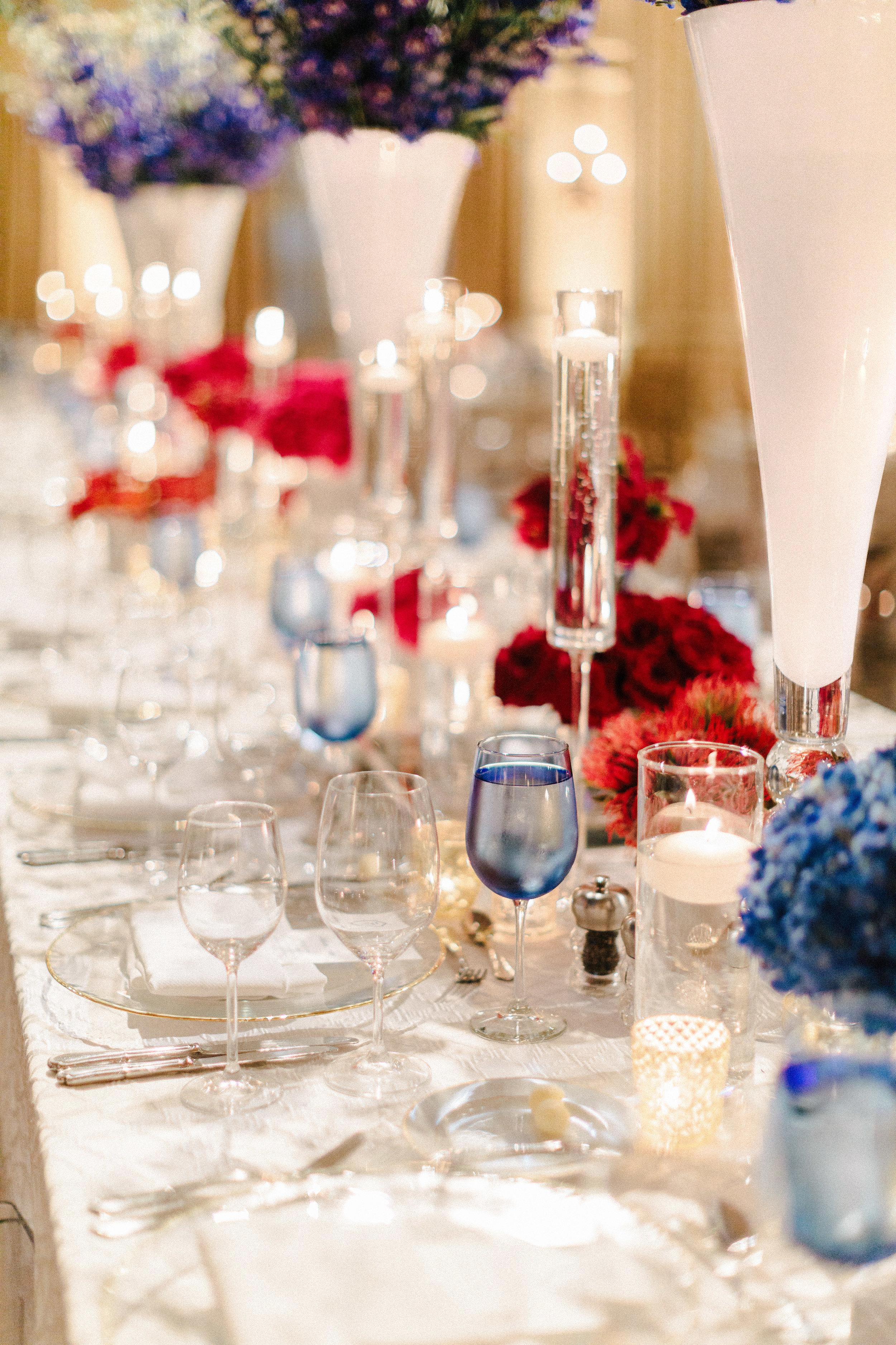 Reception - Adolphus Wedding - Dallas Wedding Planner - Allday Events - 28.jpg