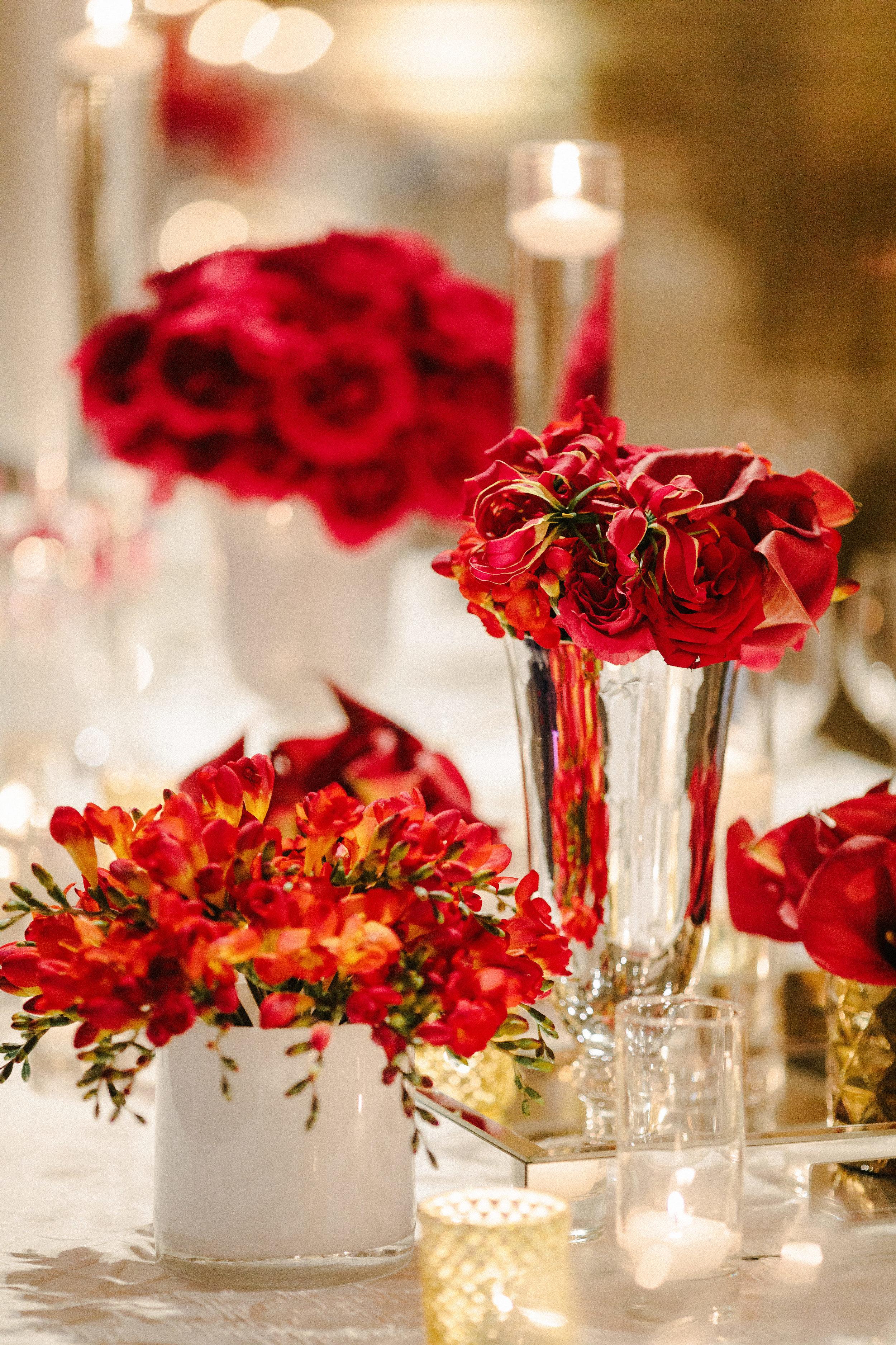 Reception - Adolphus Wedding - Dallas Wedding Planner - Allday Events - 33.jpg