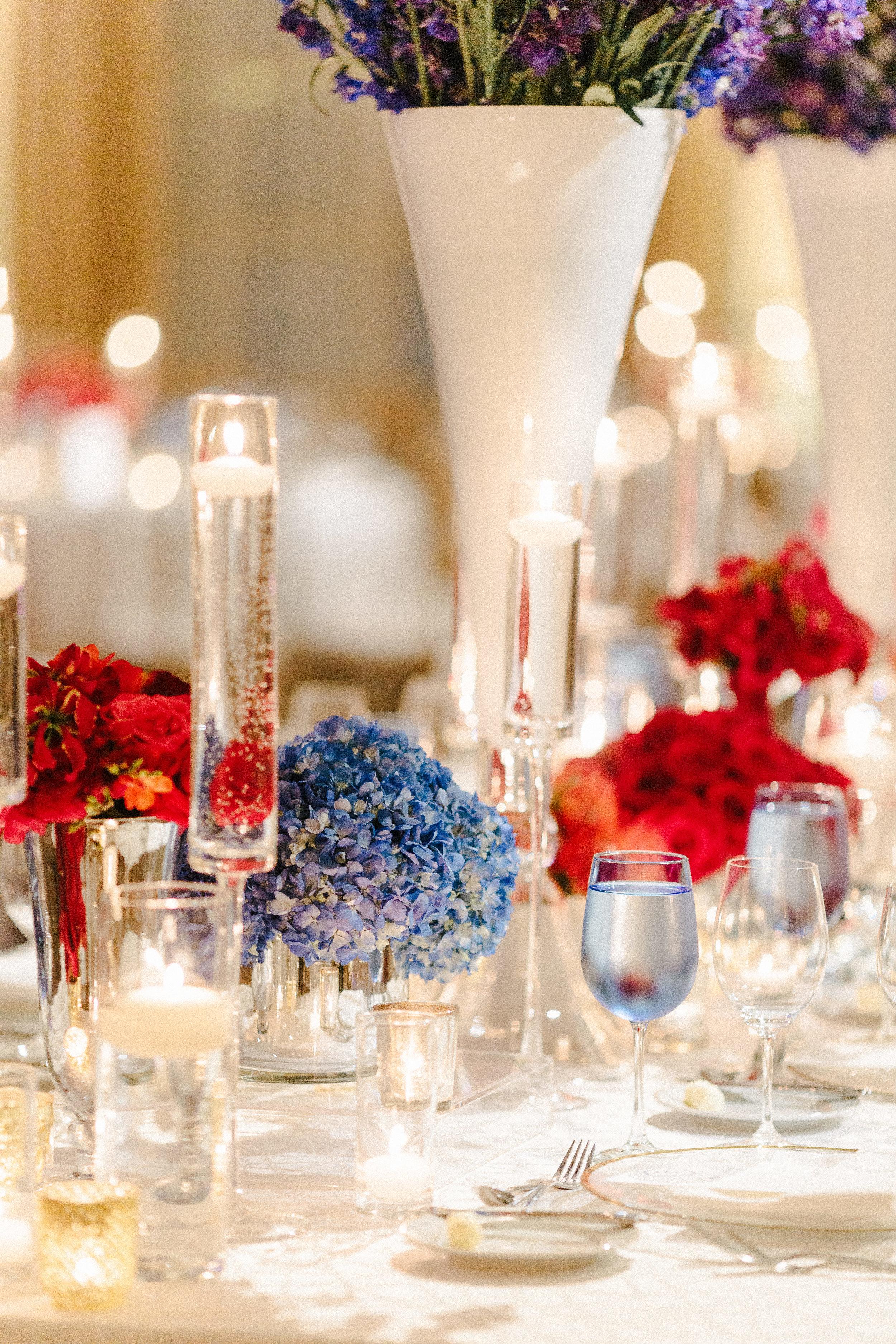 Reception - Adolphus Wedding - Dallas Wedding Planner - Allday Events - 37.jpg