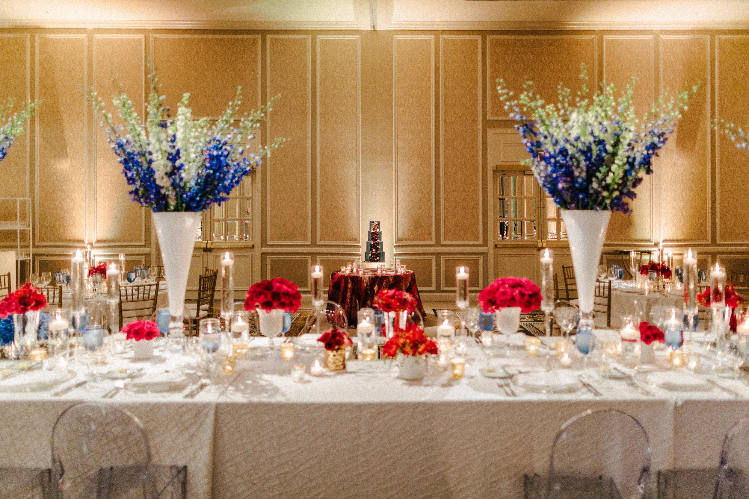 Reception - Adolphus Wedding - Dallas Wedding Planner - Allday Events - 49.jpg