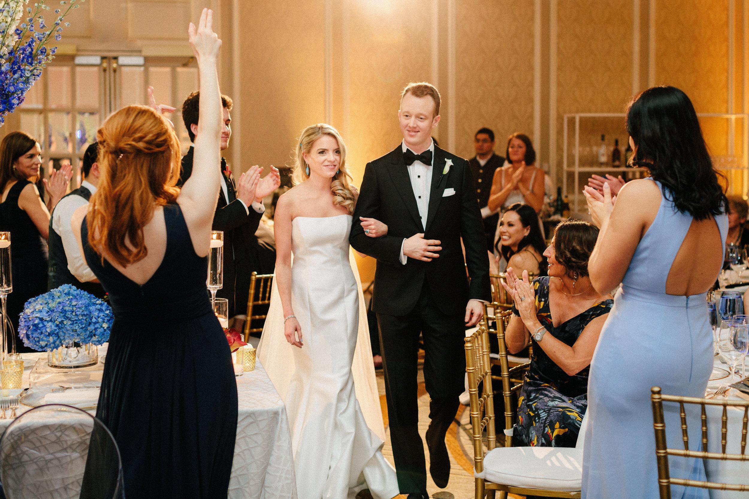 Reception - Adolphus Wedding - Dallas Wedding Planner - Allday Events - 60.jpg