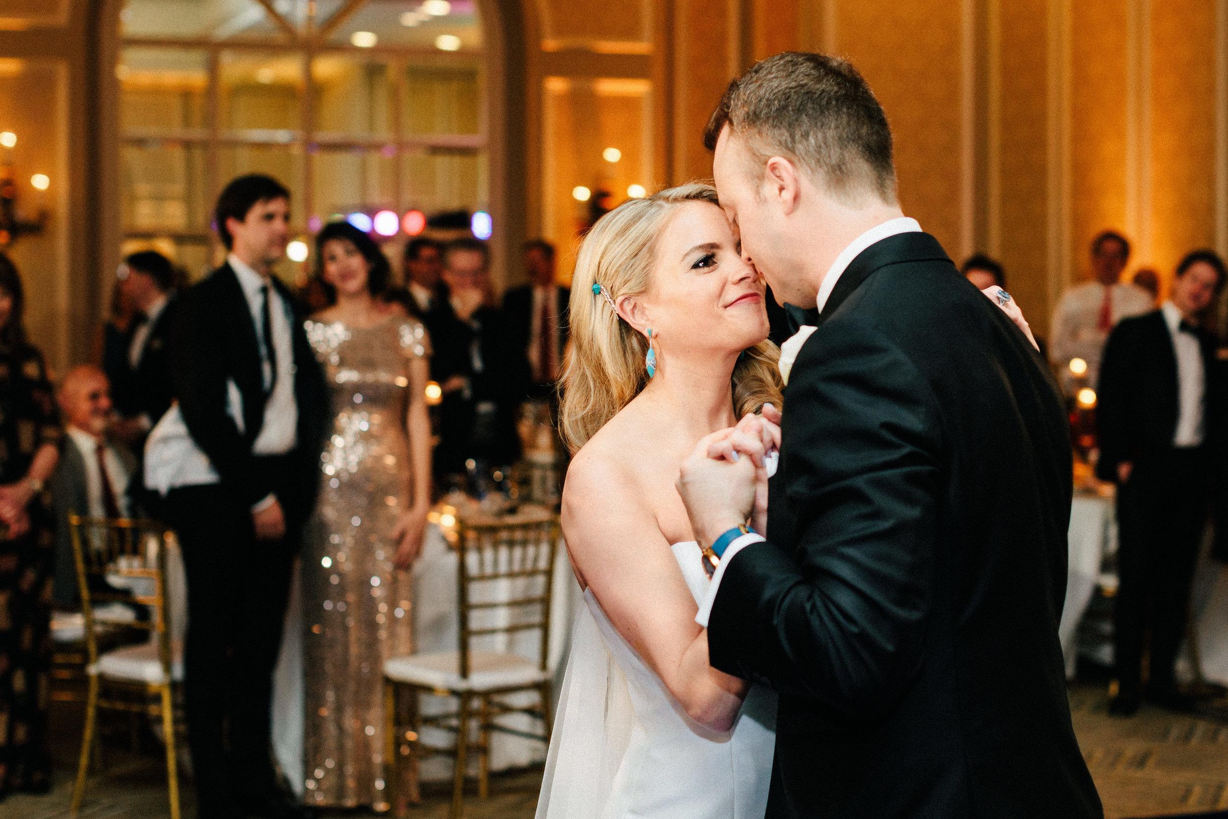 Reception - Adolphus Wedding - Dallas Wedding Planner - Allday Events - 65.jpg