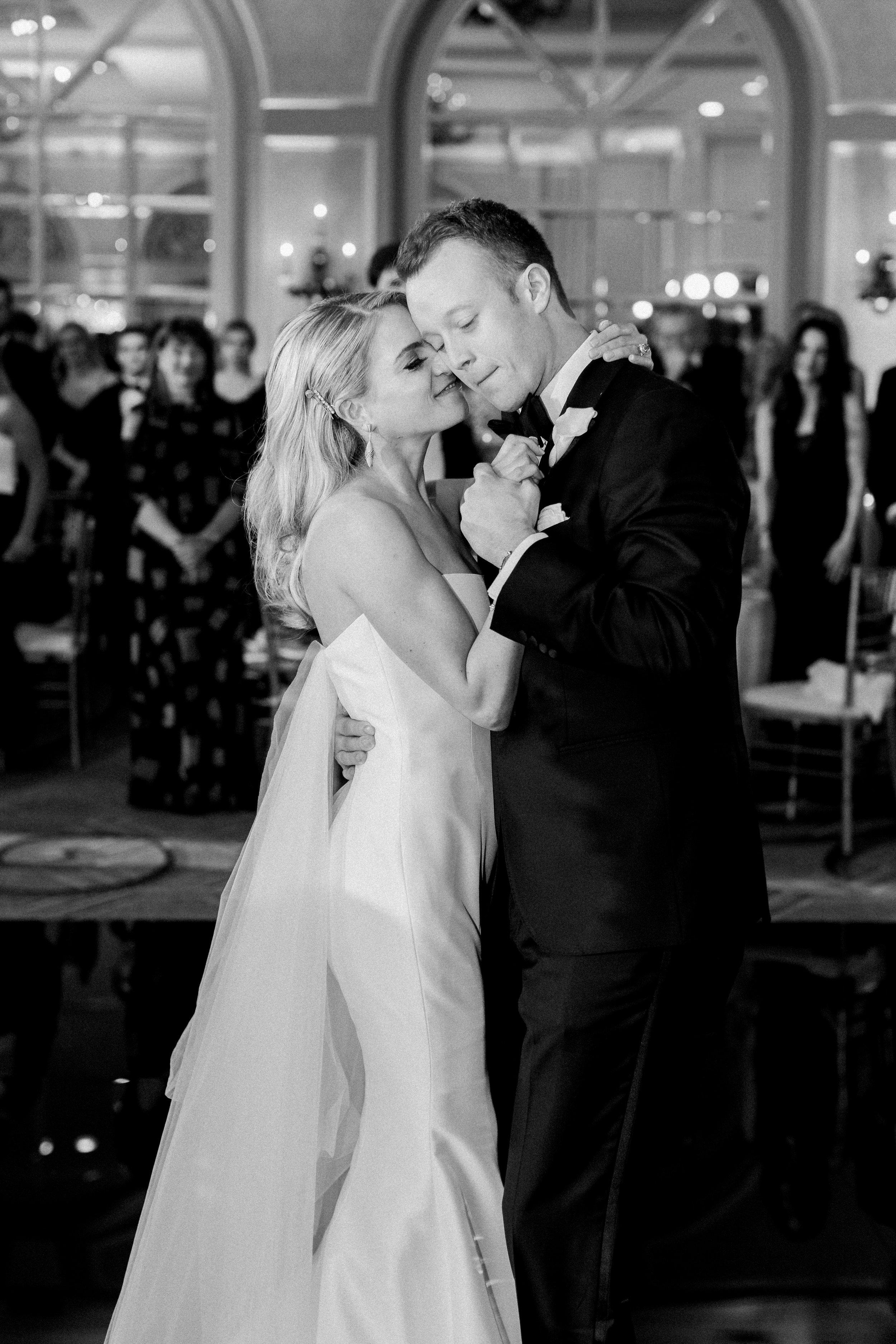 Reception - Adolphus Wedding - Dallas Wedding Planner - Allday Events - 69.jpg