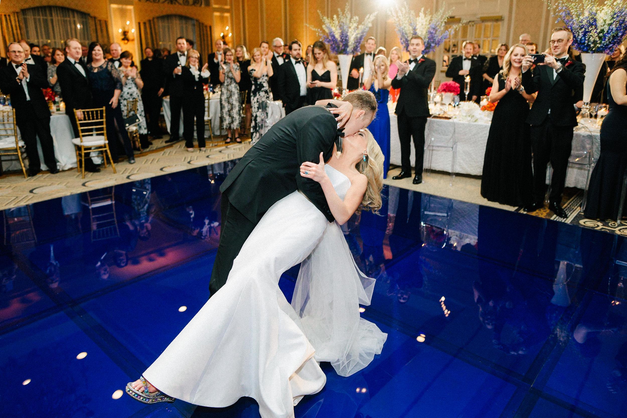 Reception - Adolphus Wedding - Dallas Wedding Planner - Allday Events - 84.jpg