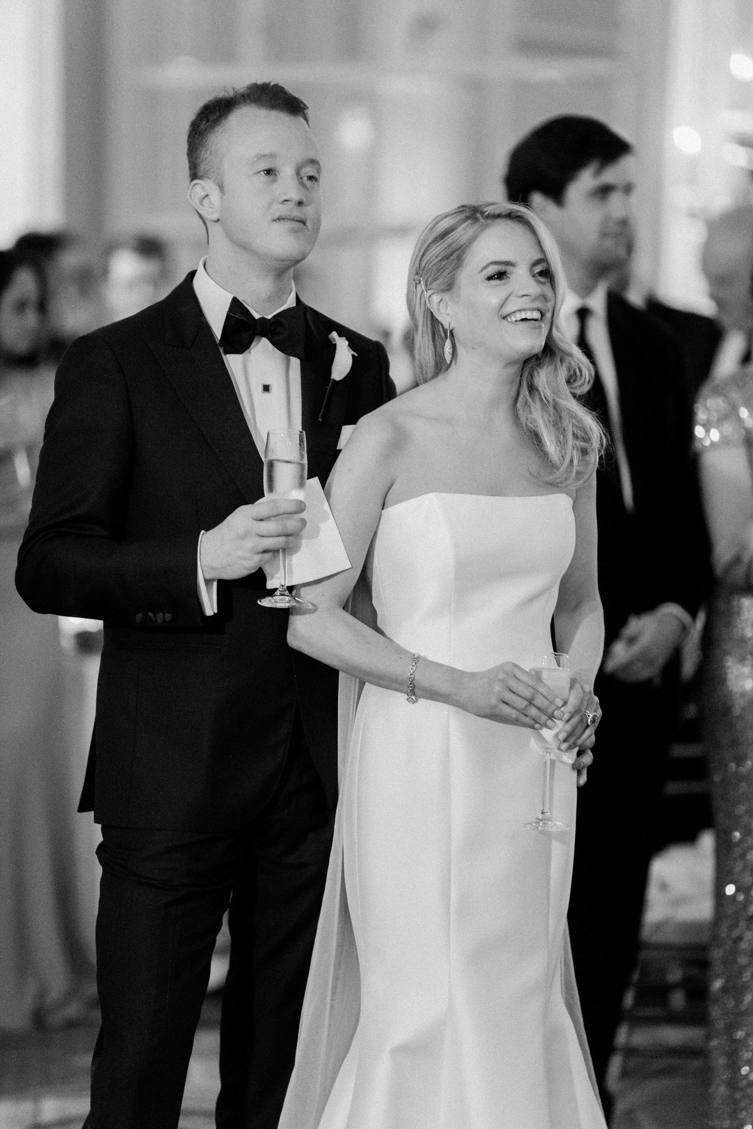 Reception - Adolphus Wedding - Dallas Wedding Planner - Allday Events - 91.jpg