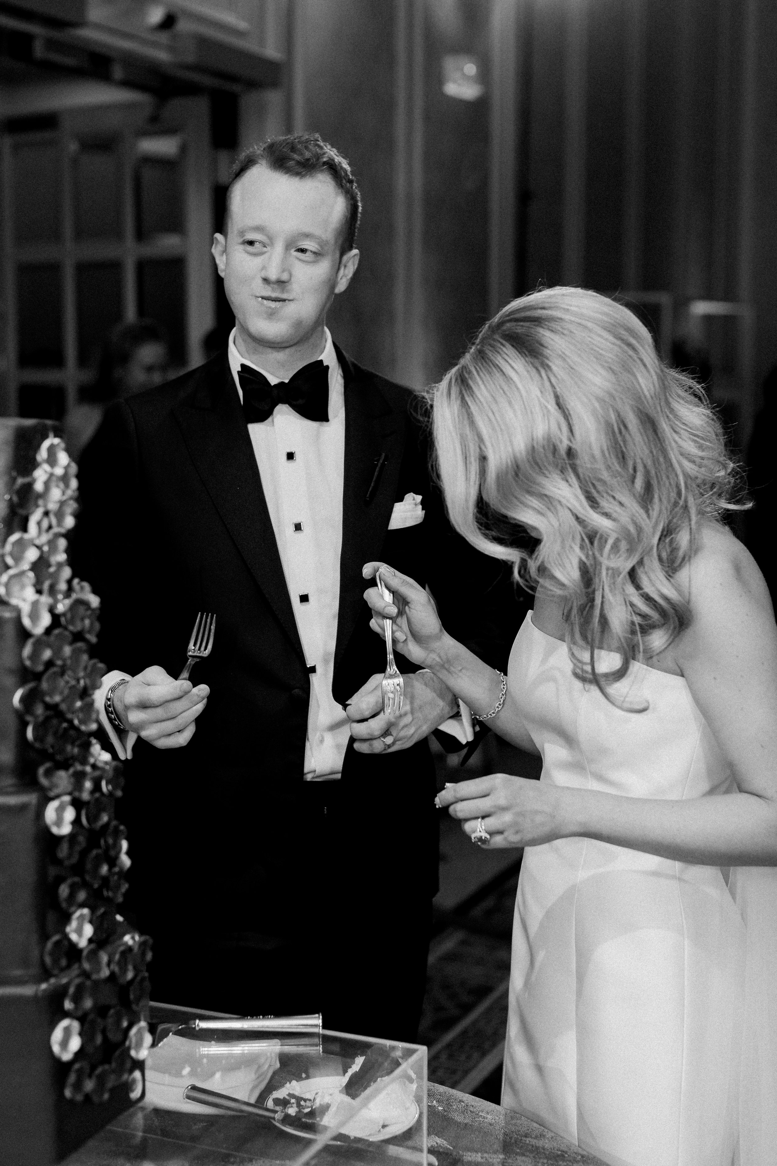 Reception - Adolphus Wedding - Dallas Wedding Planner - Allday Events - 197.jpg