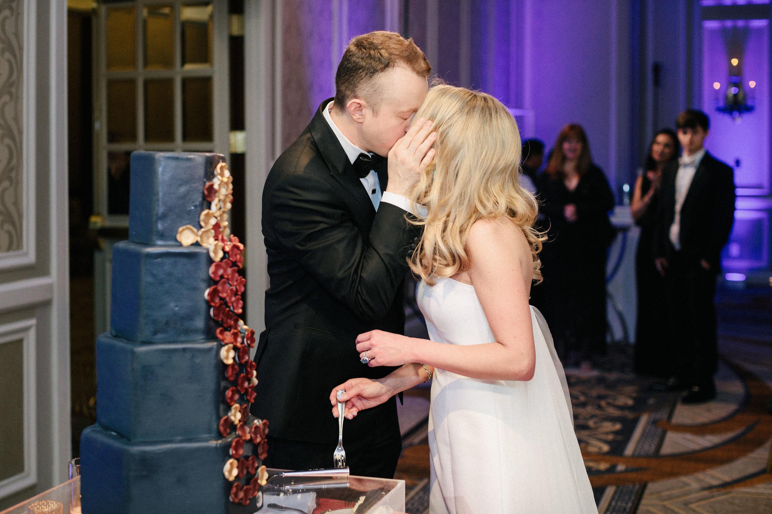 Reception - Adolphus Wedding - Dallas Wedding Planner - Allday Events - 198.jpg
