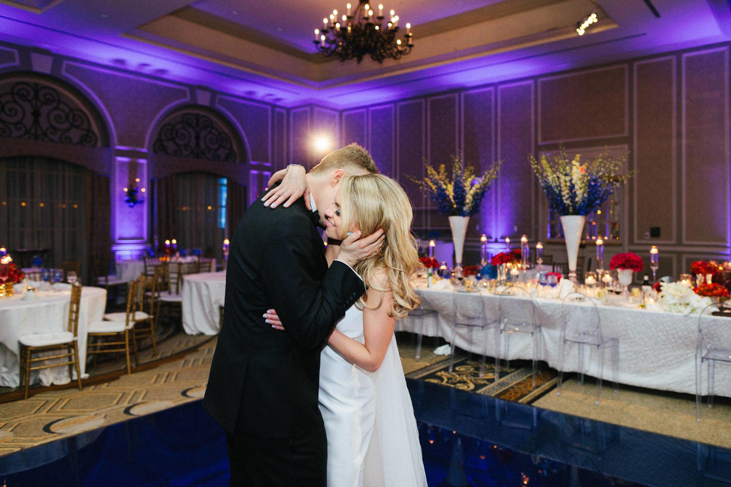 Reception - Adolphus Wedding - Dallas Wedding Planner - Allday Events - 321.jpg