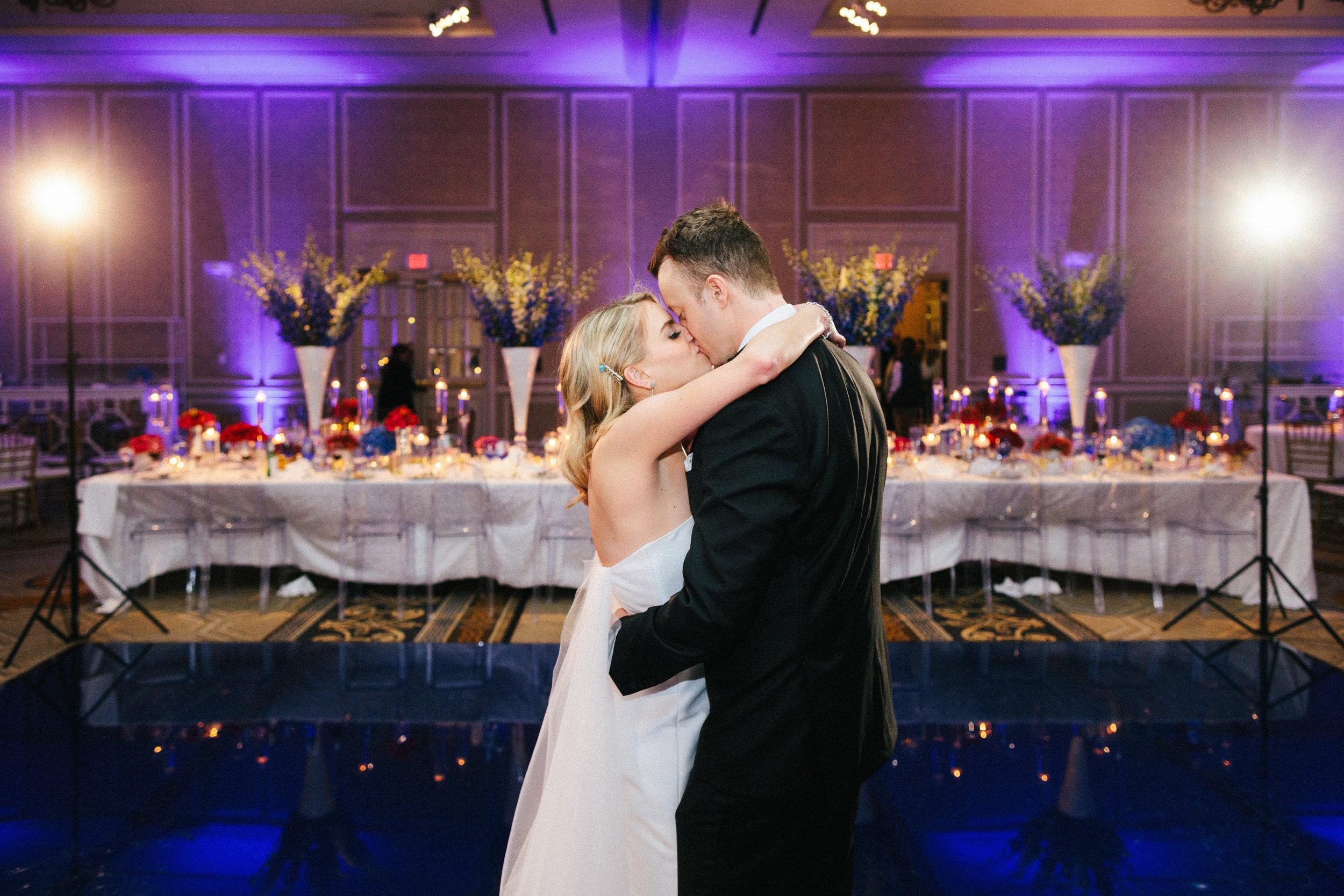 Reception - Adolphus Wedding - Dallas Wedding Planner - Allday Events - 316.jpg