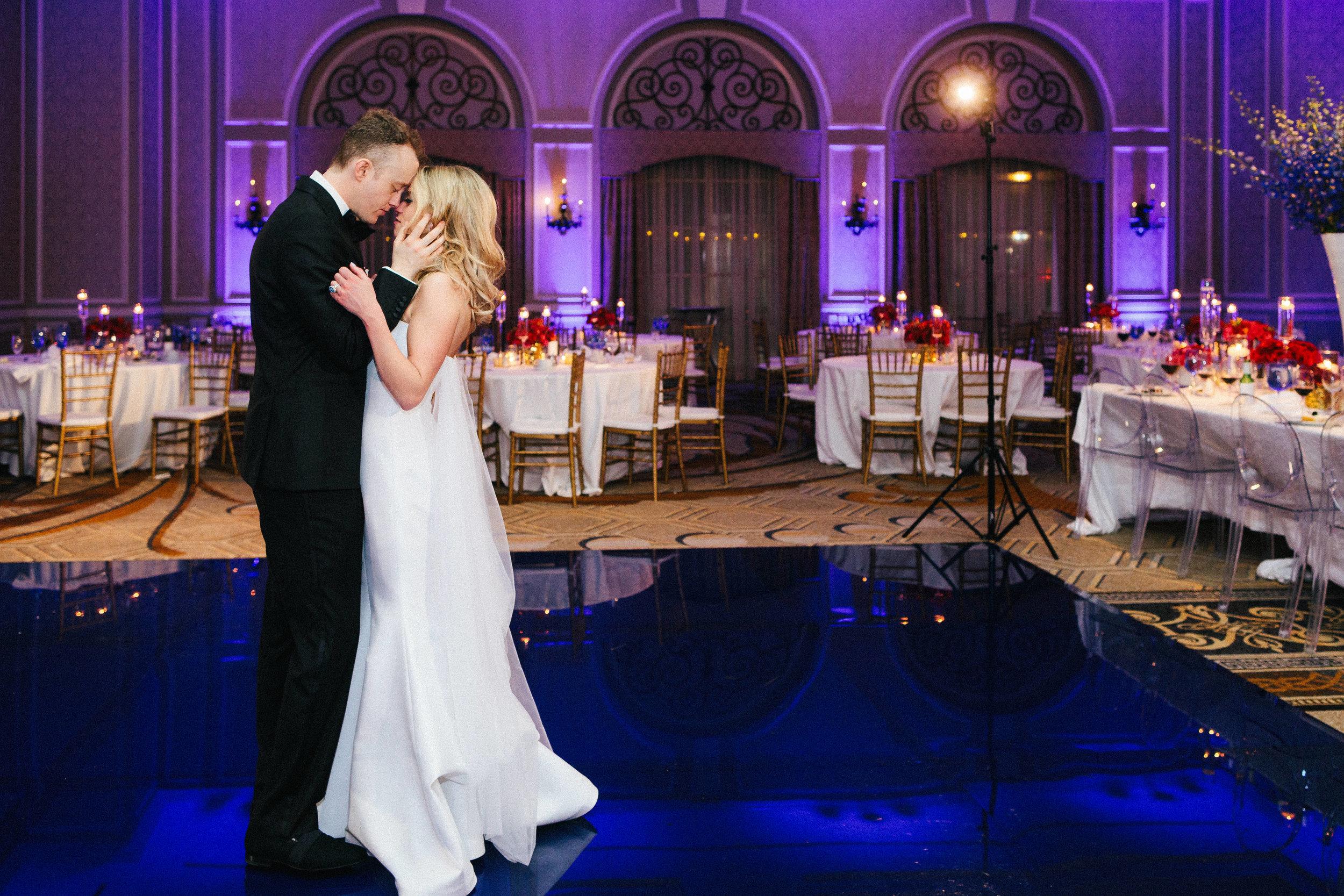 Reception - Adolphus Wedding - Dallas Wedding Planner - Allday Events - 326.jpg