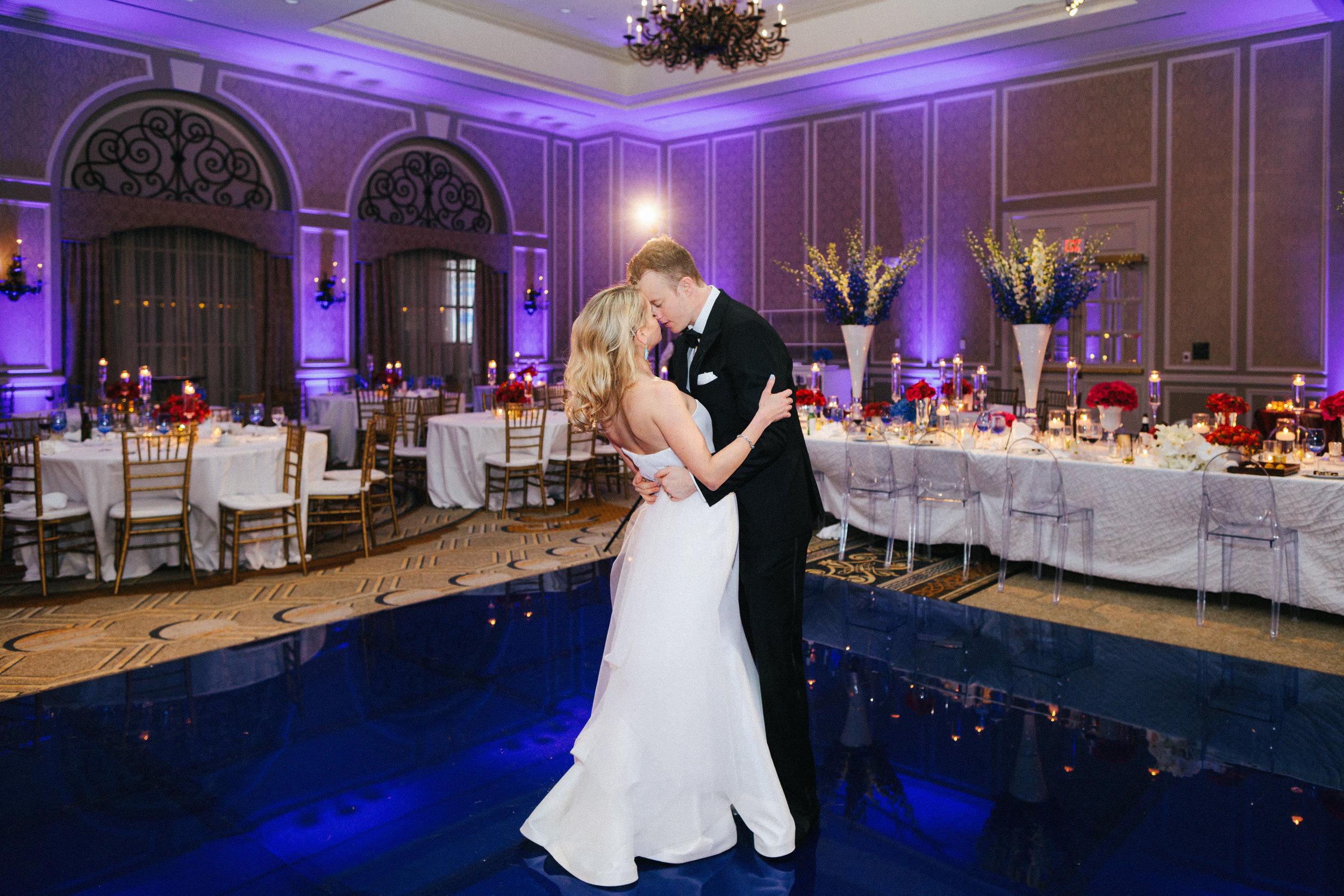 Reception - Adolphus Wedding - Dallas Wedding Planner - Allday Events - 330.jpg