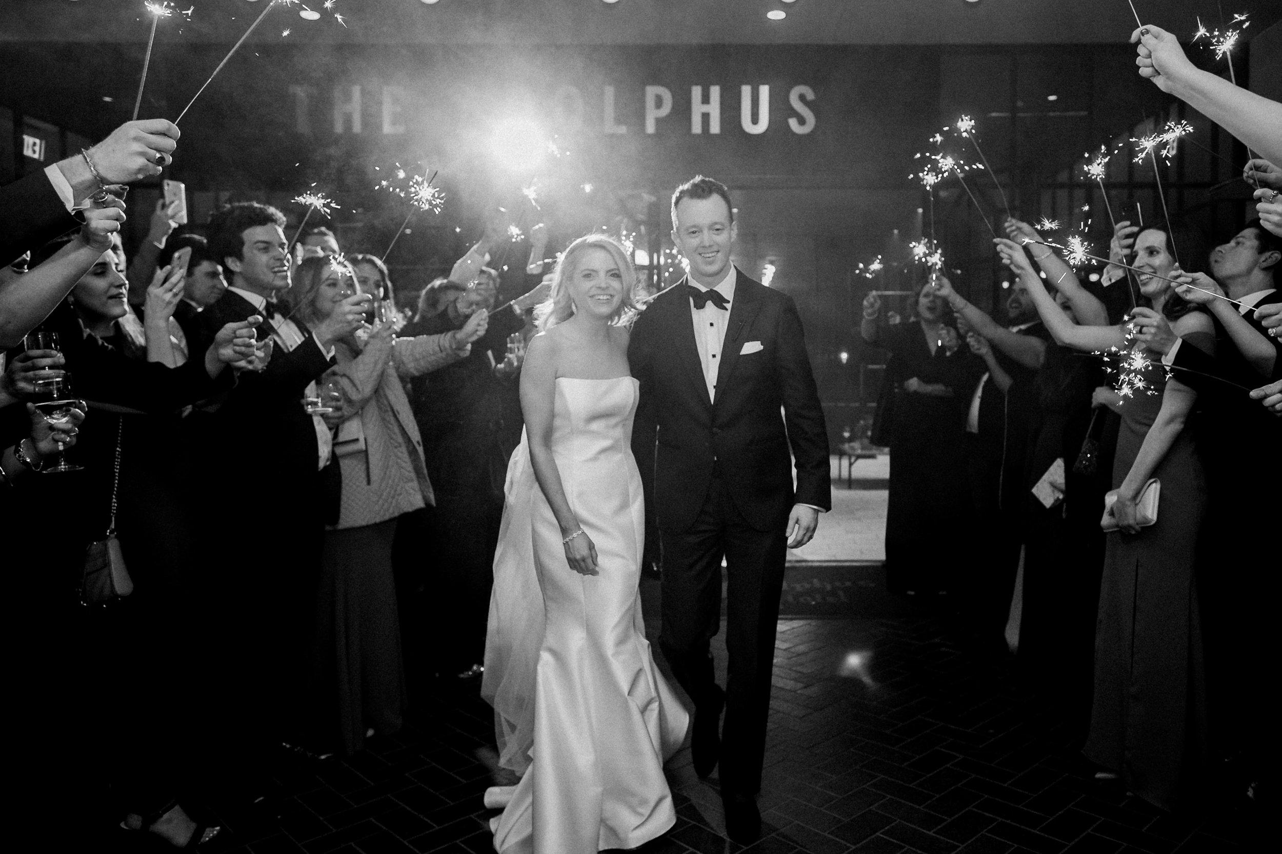 Reception - Adolphus Wedding - Dallas Wedding Planner - Allday Events - 333.jpg