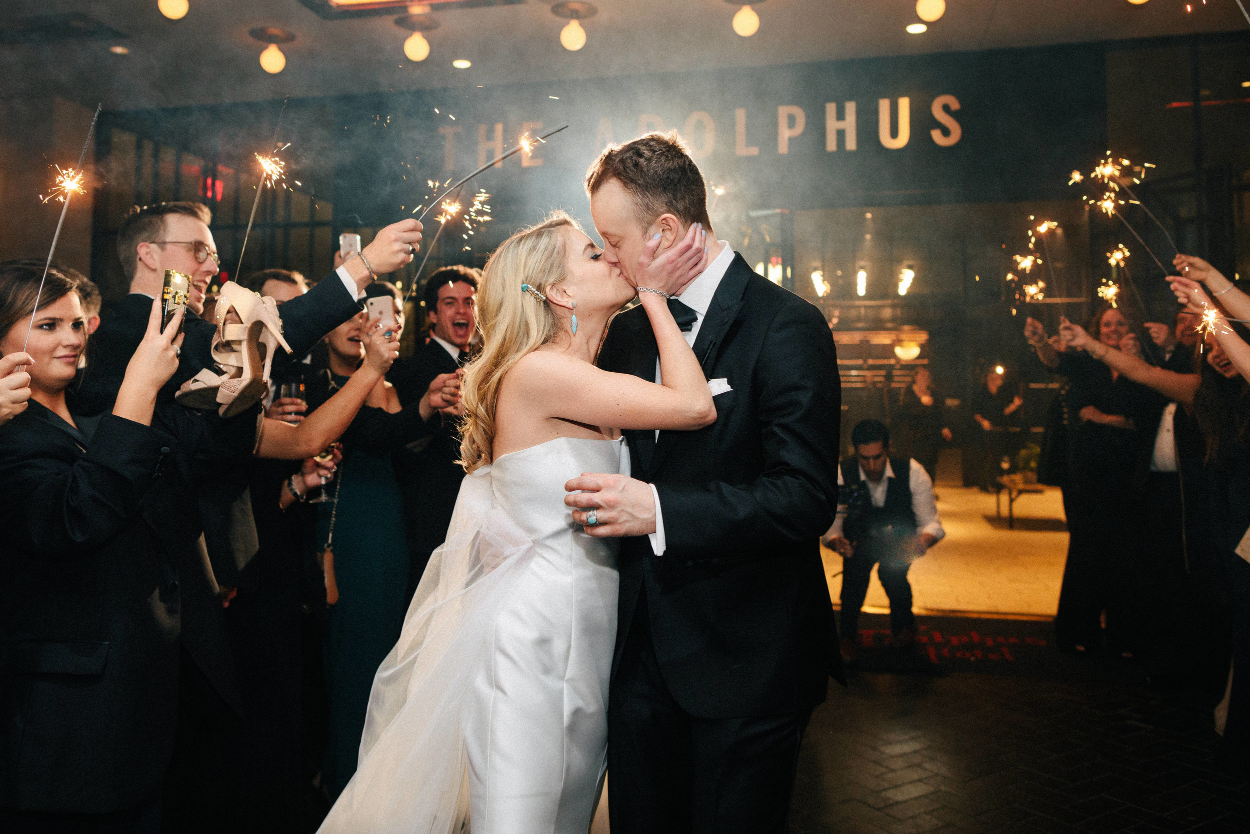 Reception - Adolphus Wedding - Dallas Wedding Planner - Allday Events - 335.jpg