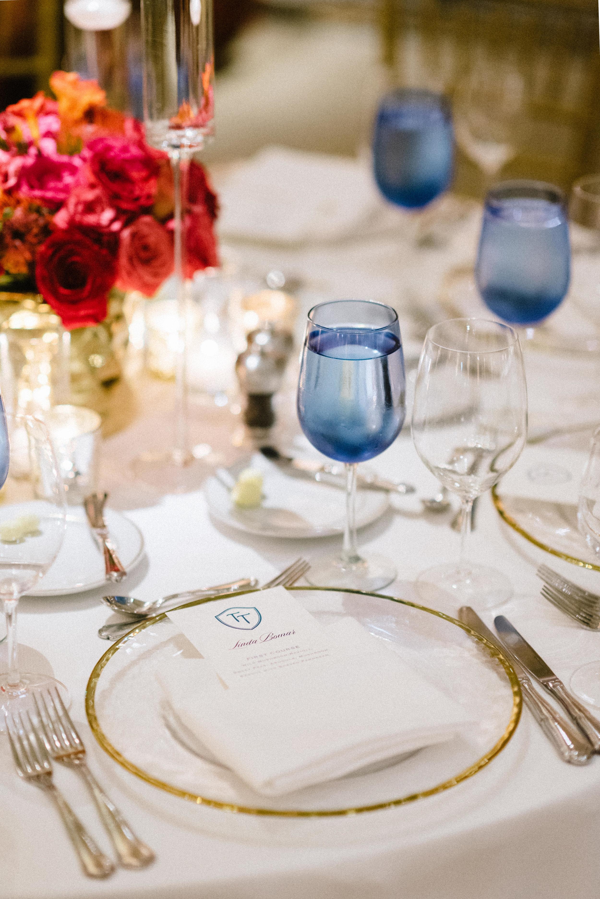 Reception - Adolphus Wedding - Dallas Wedding Planner - Allday Events - 348.jpg