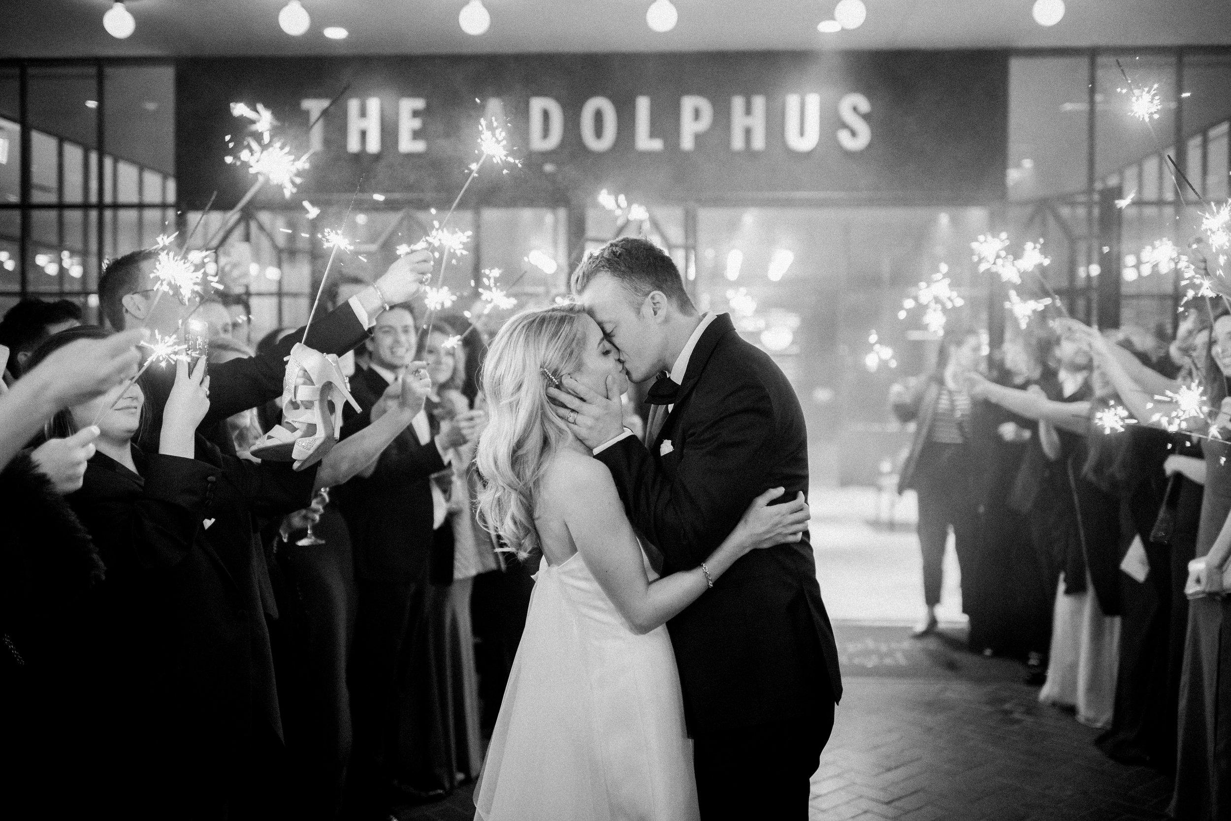 Reception - Adolphus Wedding - Dallas Wedding Planner - Allday Events - 458.jpg