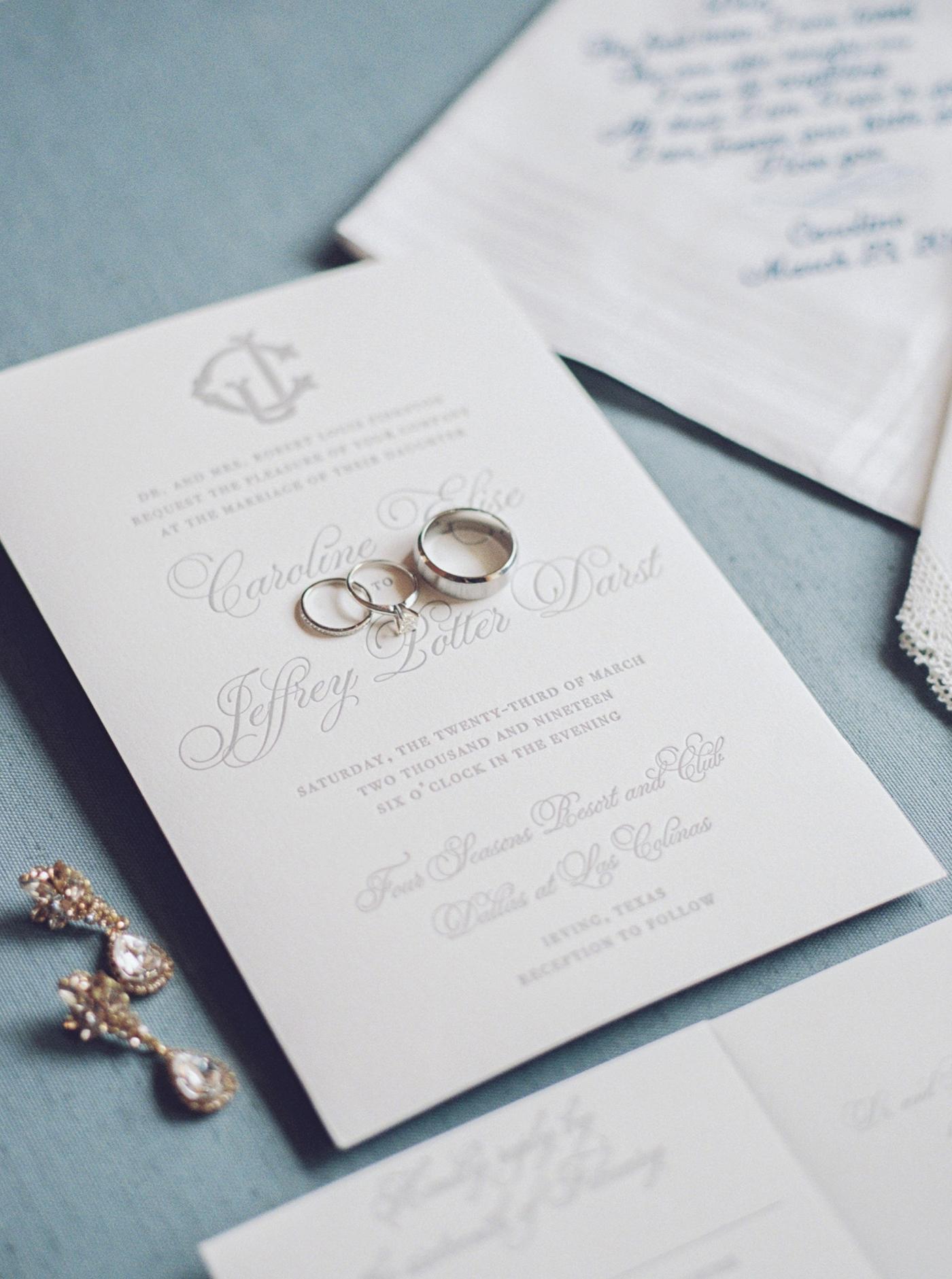 DFW Wedding Planner - Caroline + Jeff at The Four Seasons Hotel Wedding - Allday Events - 3.jpg