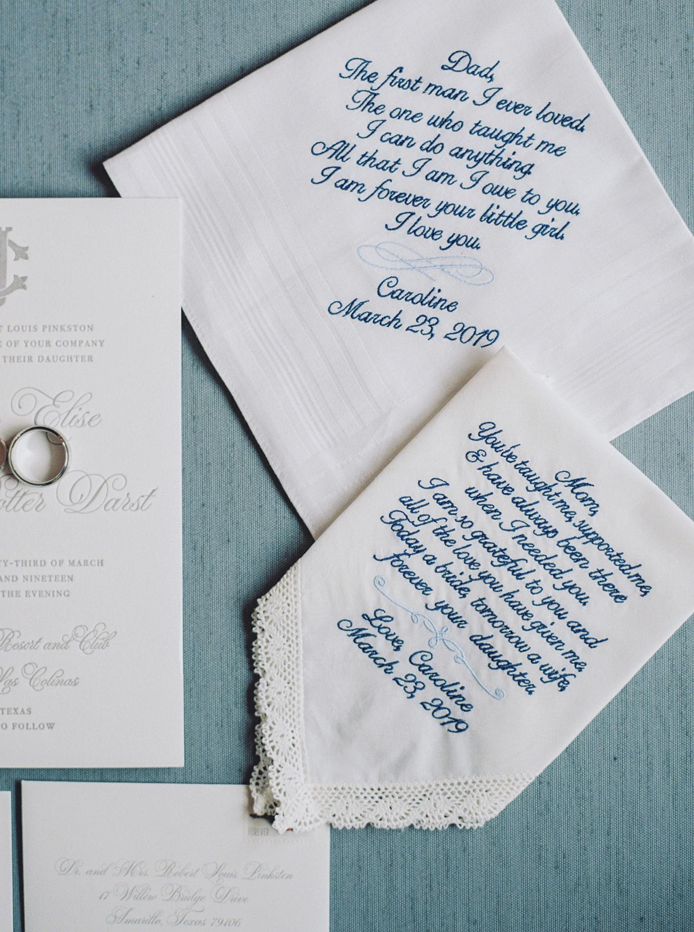 DFW Wedding Planner - Caroline + Jeff at The Four Seasons Hotel Wedding - Allday Events - 4.jpg