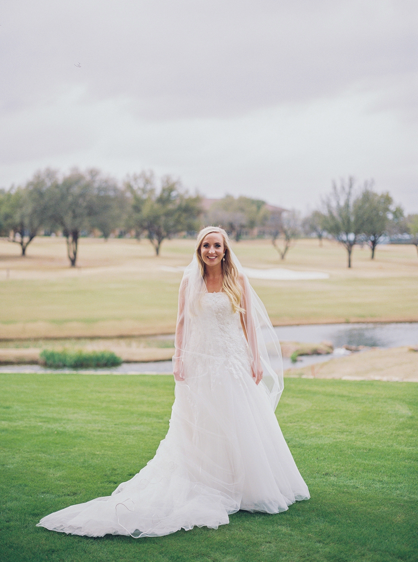 DFW Wedding Planner - Caroline + Jeff at The Four Seasons Hotel Wedding - Allday Events - 29.jpg