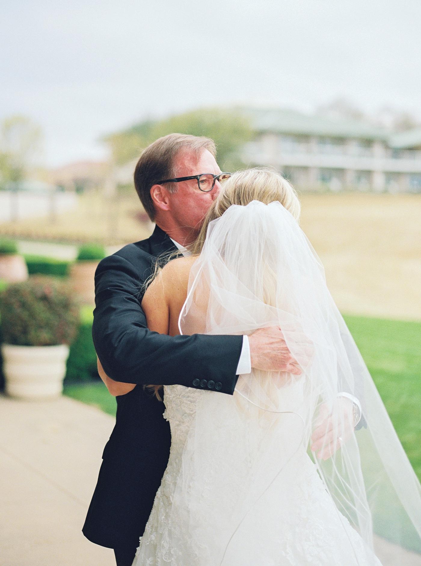 DFW Wedding Planner - Caroline + Jeff at The Four Seasons Hotel Wedding - Allday Events - 37.jpg