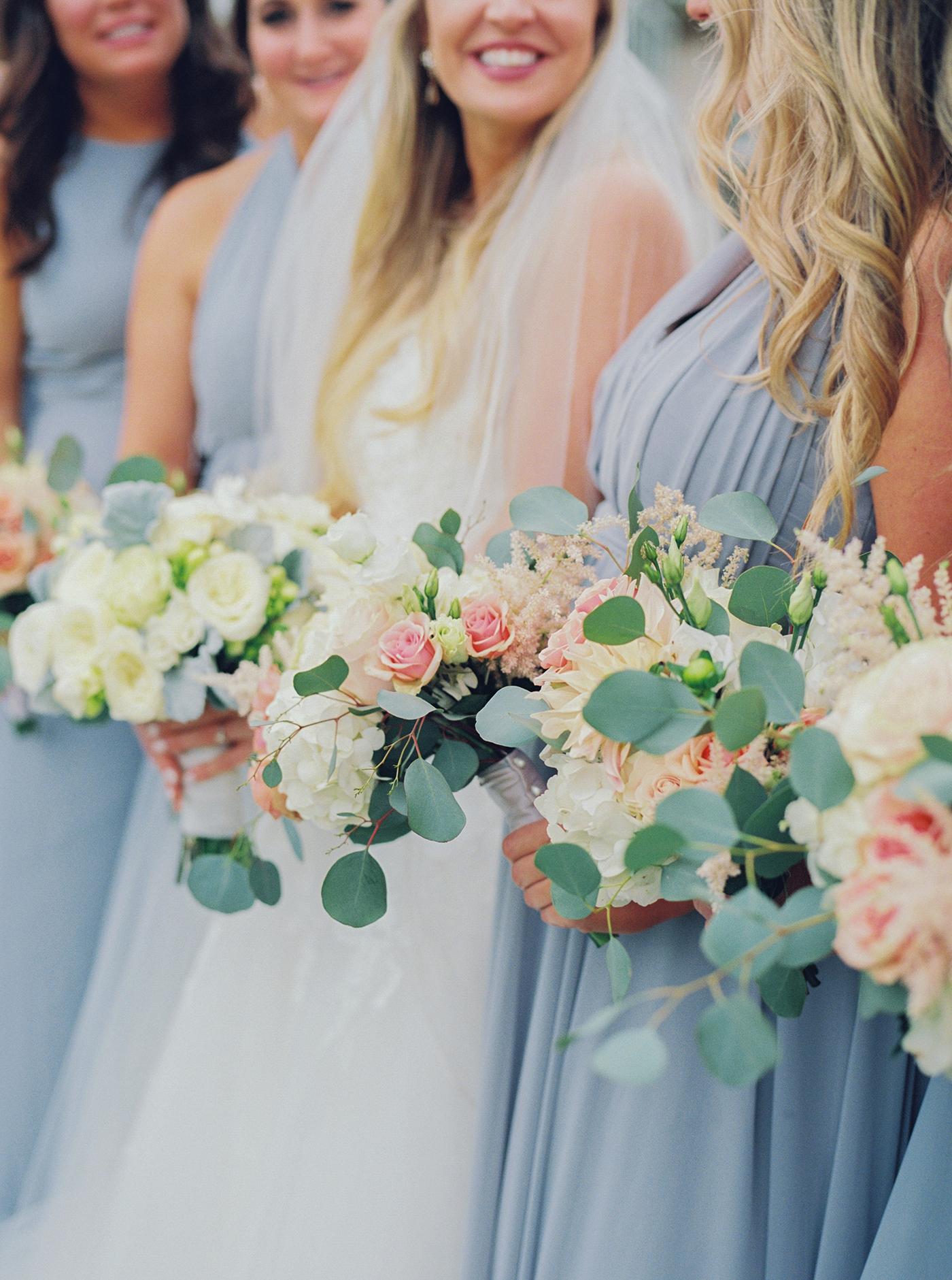 DFW Wedding Planner - Caroline + Jeff at The Four Seasons Hotel Wedding - Allday Events - 48.jpg