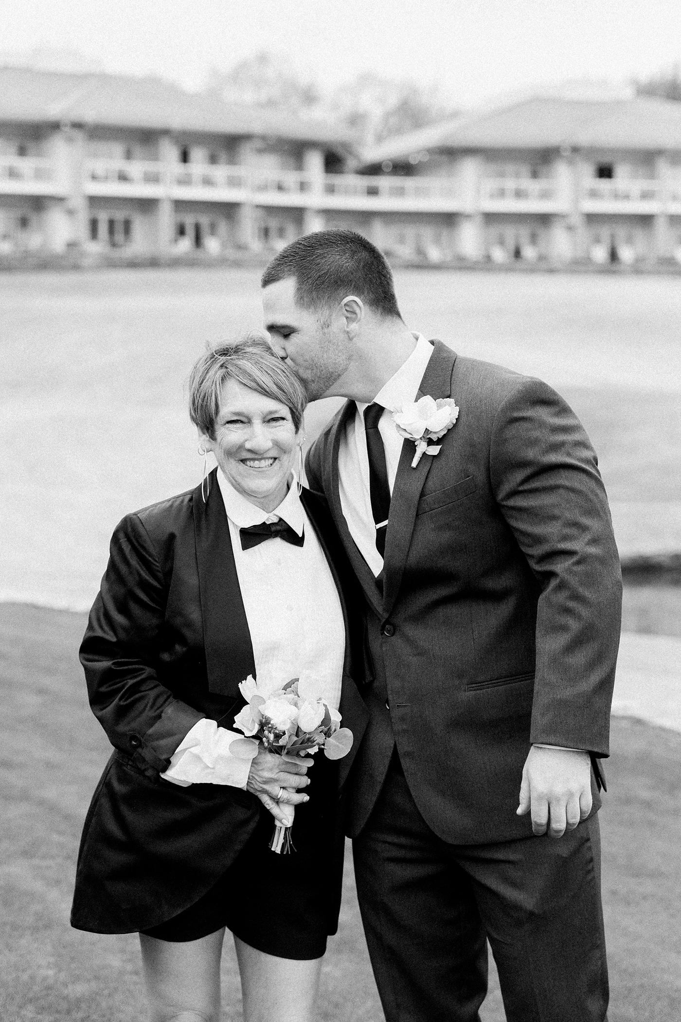 DFW Wedding Planner - Caroline + Jeff at The Four Seasons Hotel Wedding - Allday Events - 66.jpg