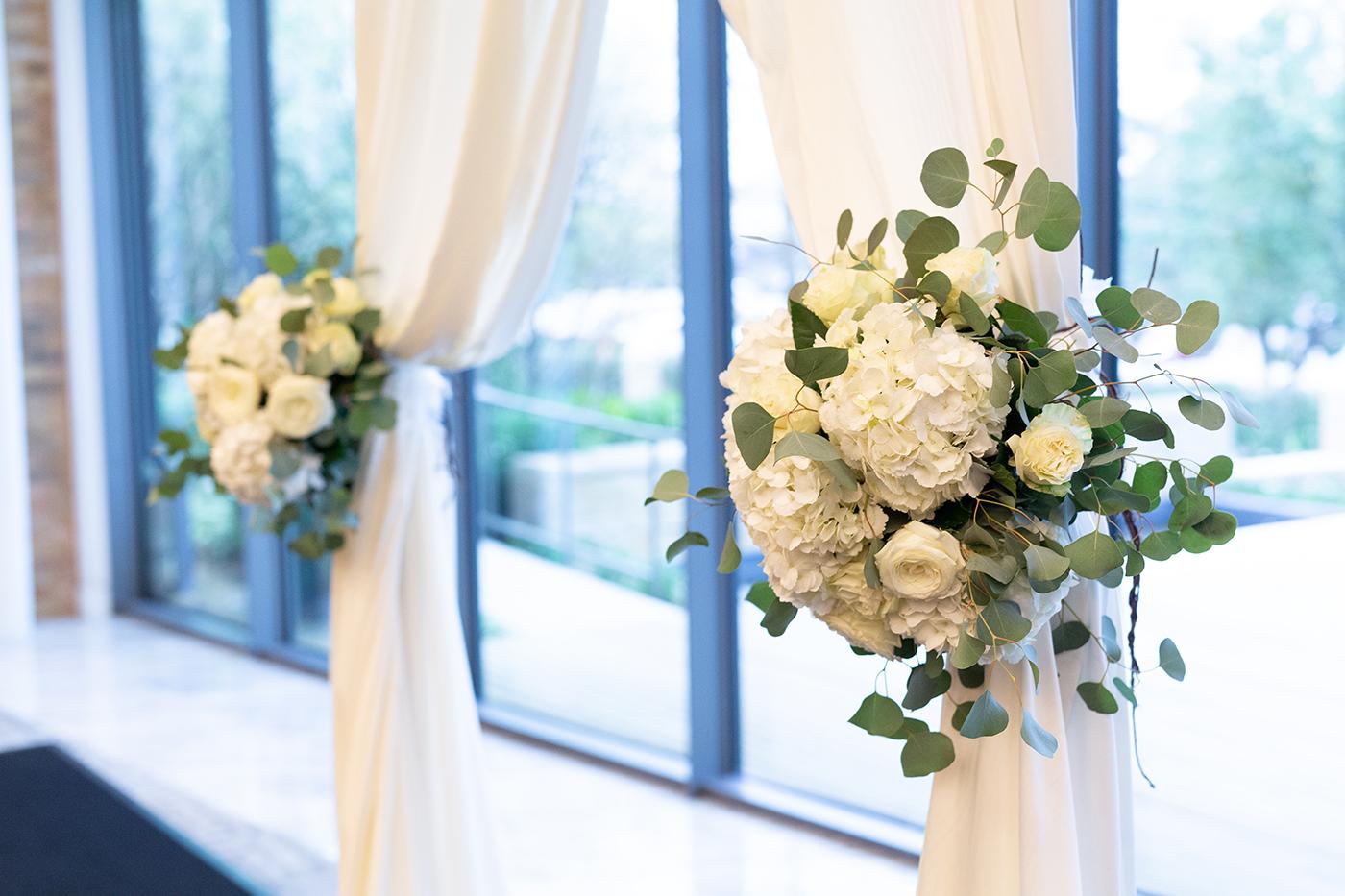 DFW Wedding Planner - Caroline + Jeff at The Four Seasons Hotel Wedding - Allday Events - 78.jpg