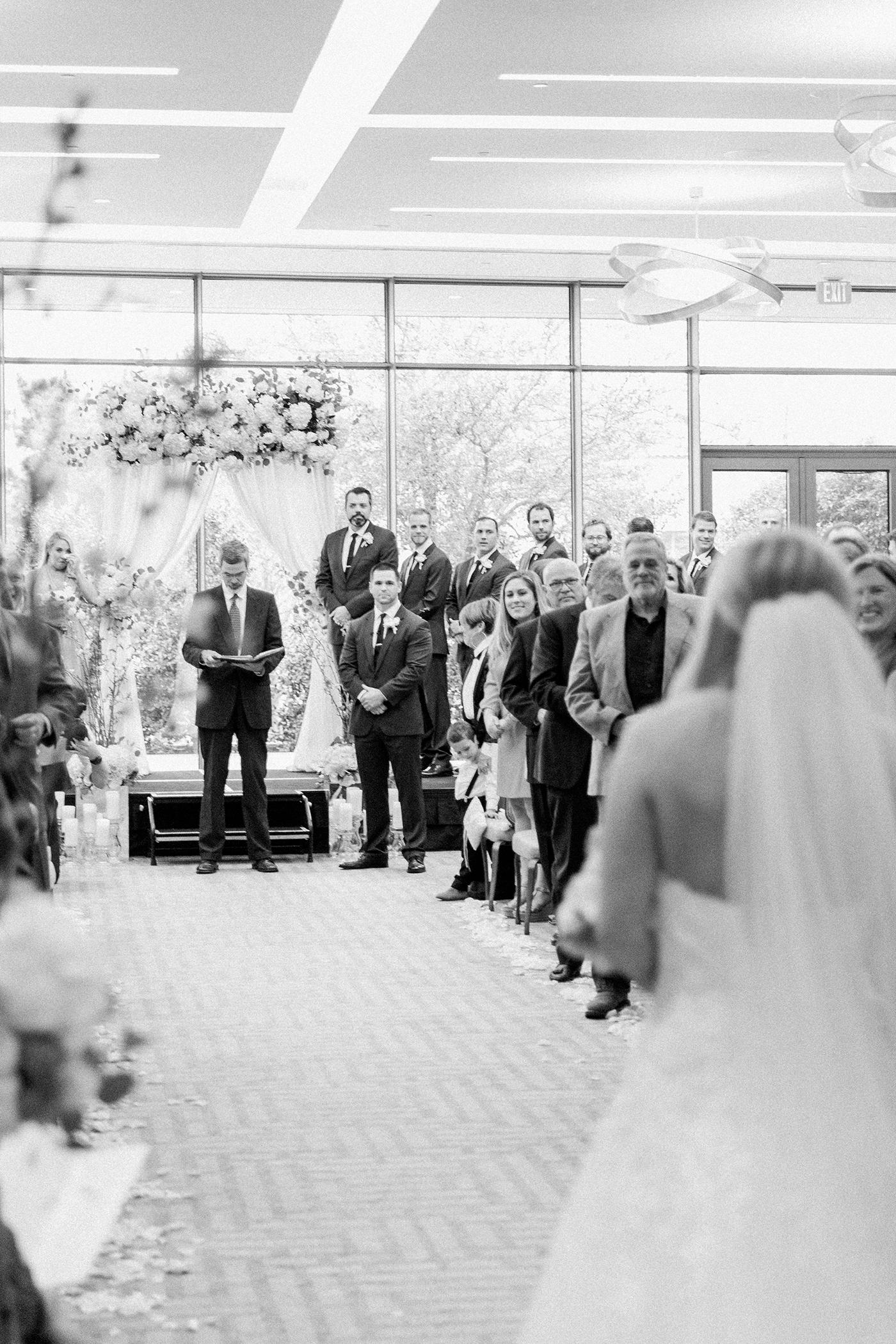 DFW Wedding Planner - Caroline + Jeff at The Four Seasons Hotel Wedding - Allday Events - 97.jpg