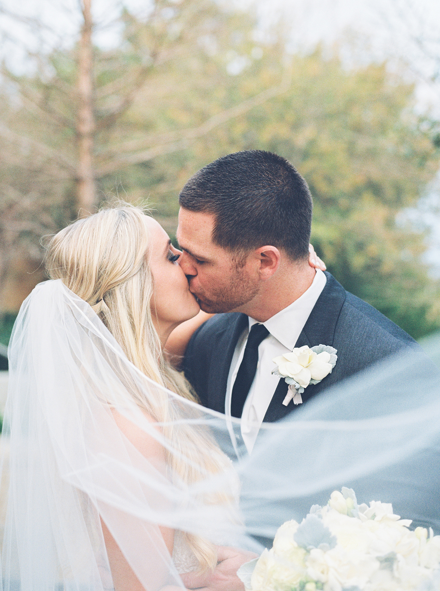 DFW Wedding Planner - Caroline + Jeff at The Four Seasons Hotel Wedding - Allday Events - 125.jpg