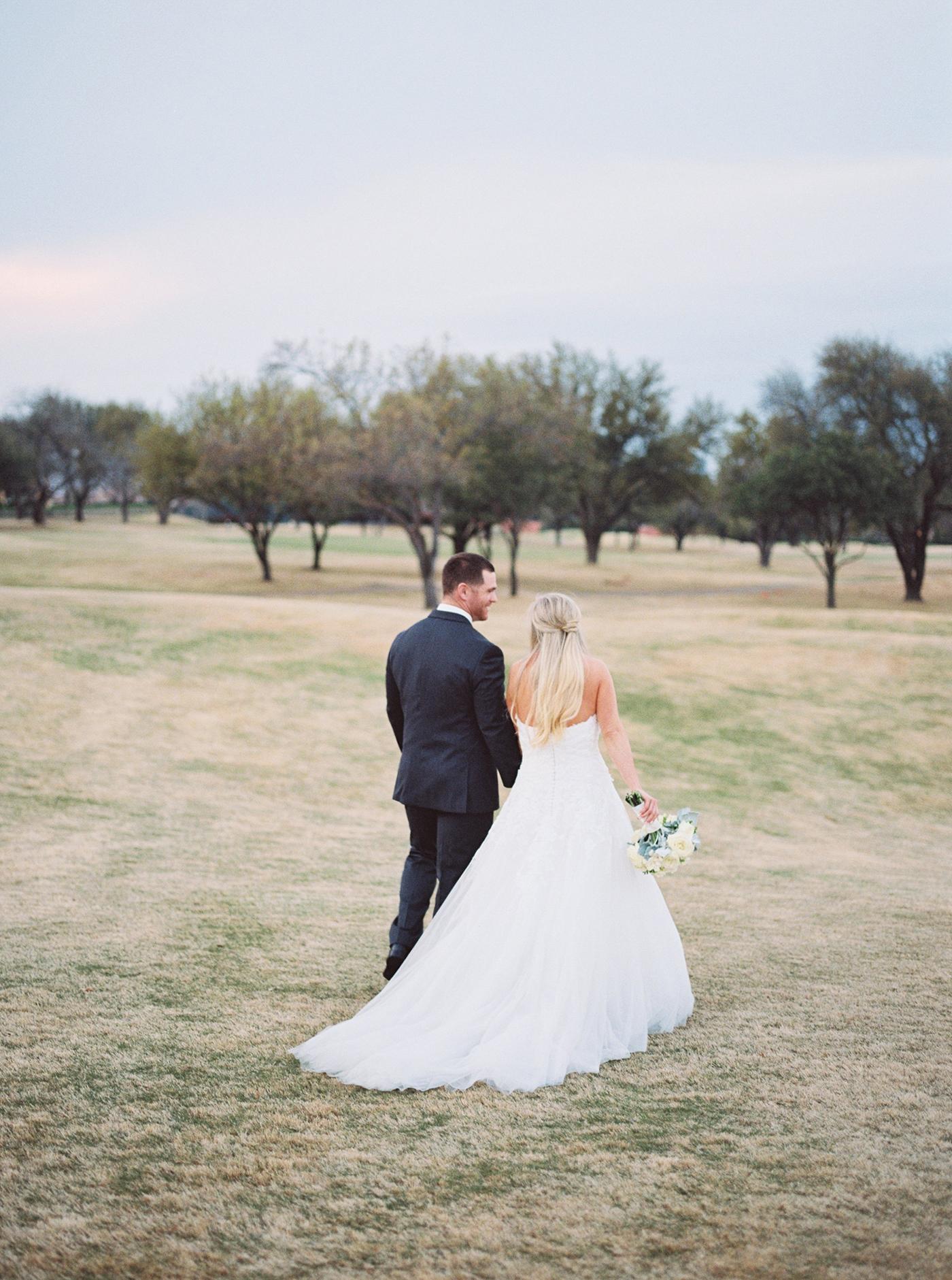 DFW Wedding Planner - Caroline + Jeff at The Four Seasons Hotel Wedding - Allday Events - 128.jpg