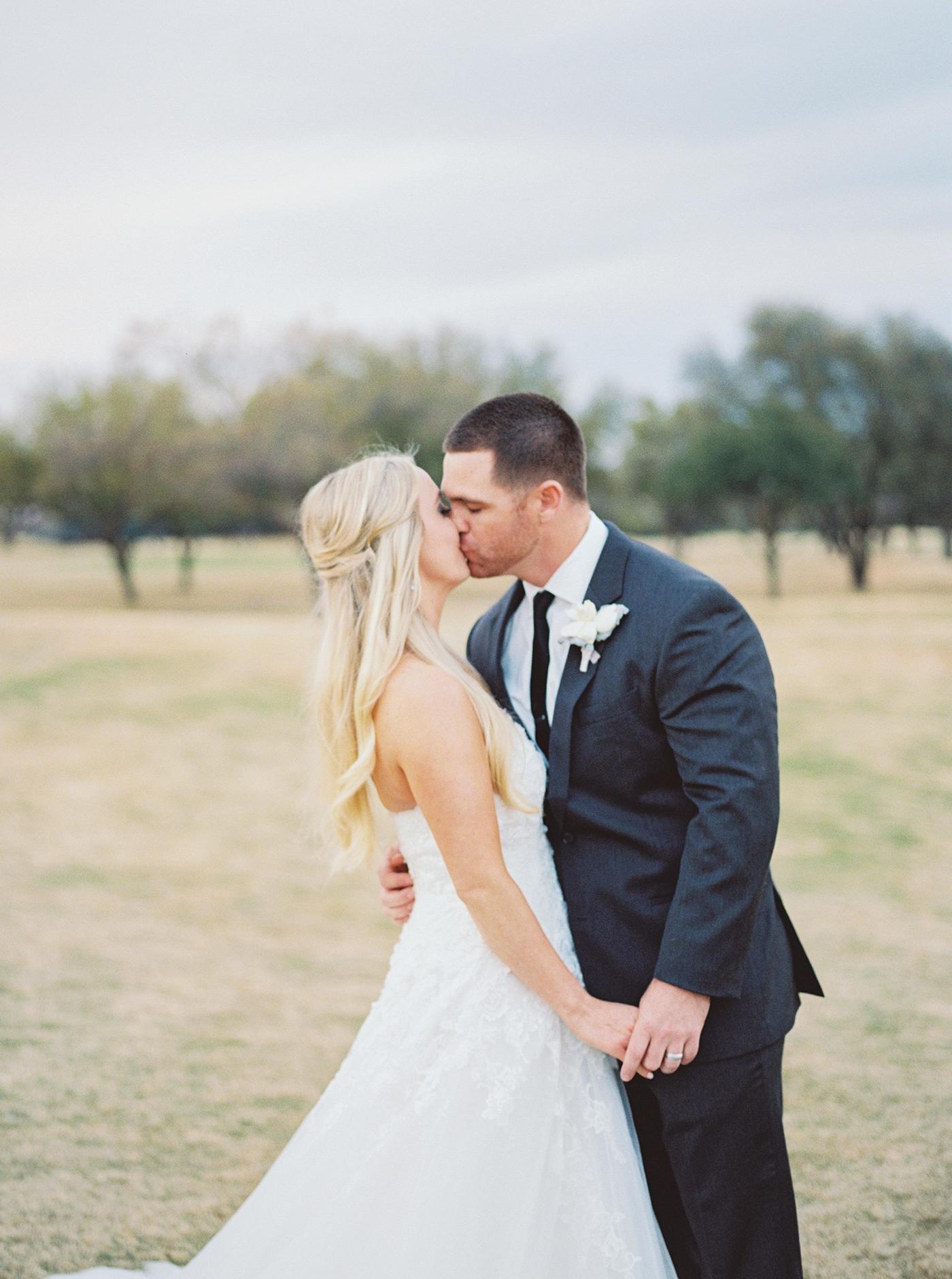 DFW Wedding Planner - Caroline + Jeff at The Four Seasons Hotel Wedding - Allday Events - 130.jpg