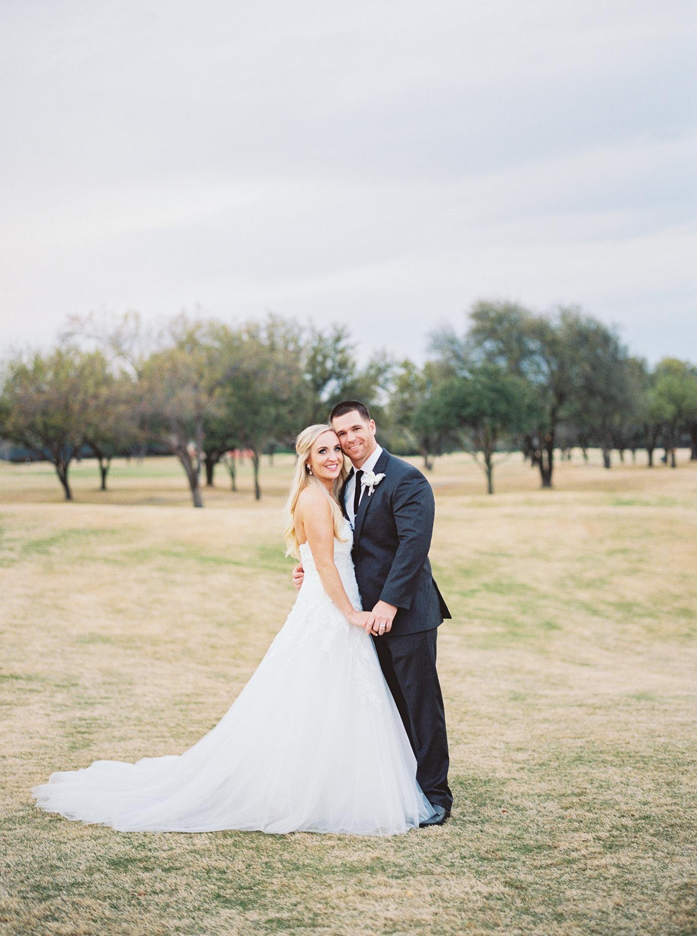DFW Wedding Planner - Caroline + Jeff at The Four Seasons Hotel Wedding - Allday Events - 131.jpg