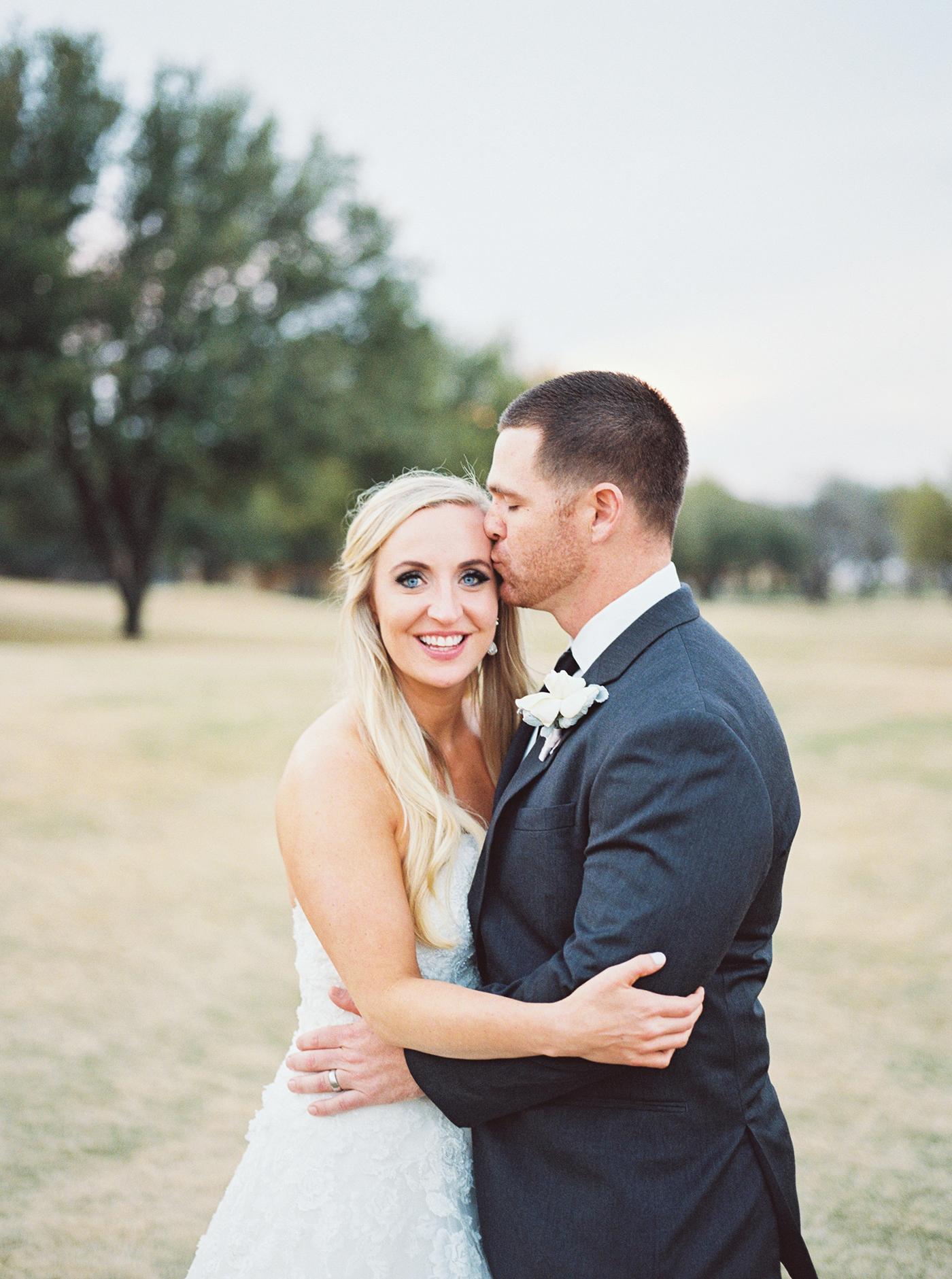 DFW Wedding Planner - Caroline + Jeff at The Four Seasons Hotel Wedding - Allday Events - 133.jpg