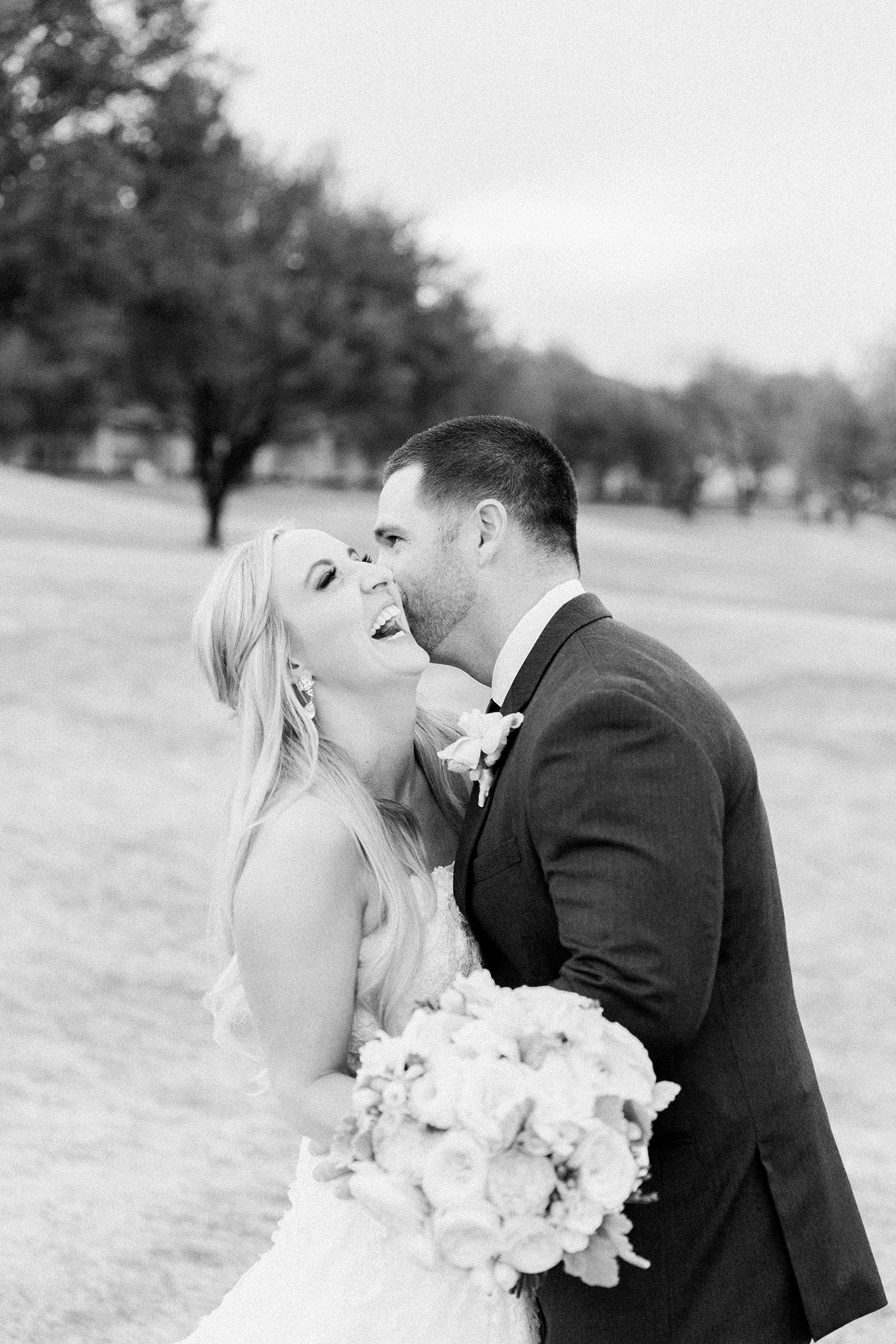 DFW Wedding Planner - Caroline + Jeff at The Four Seasons Hotel Wedding - Allday Events - 135.jpg