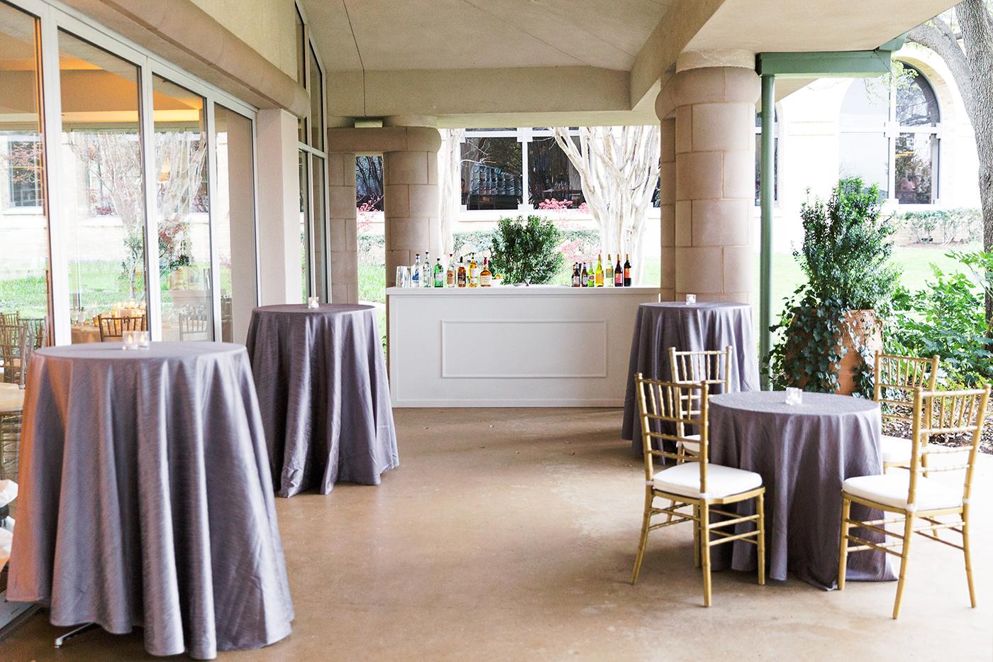 DFW Wedding Planner - Caroline + Jeff at The Four Seasons Hotel Wedding - Allday Events - 141.jpg