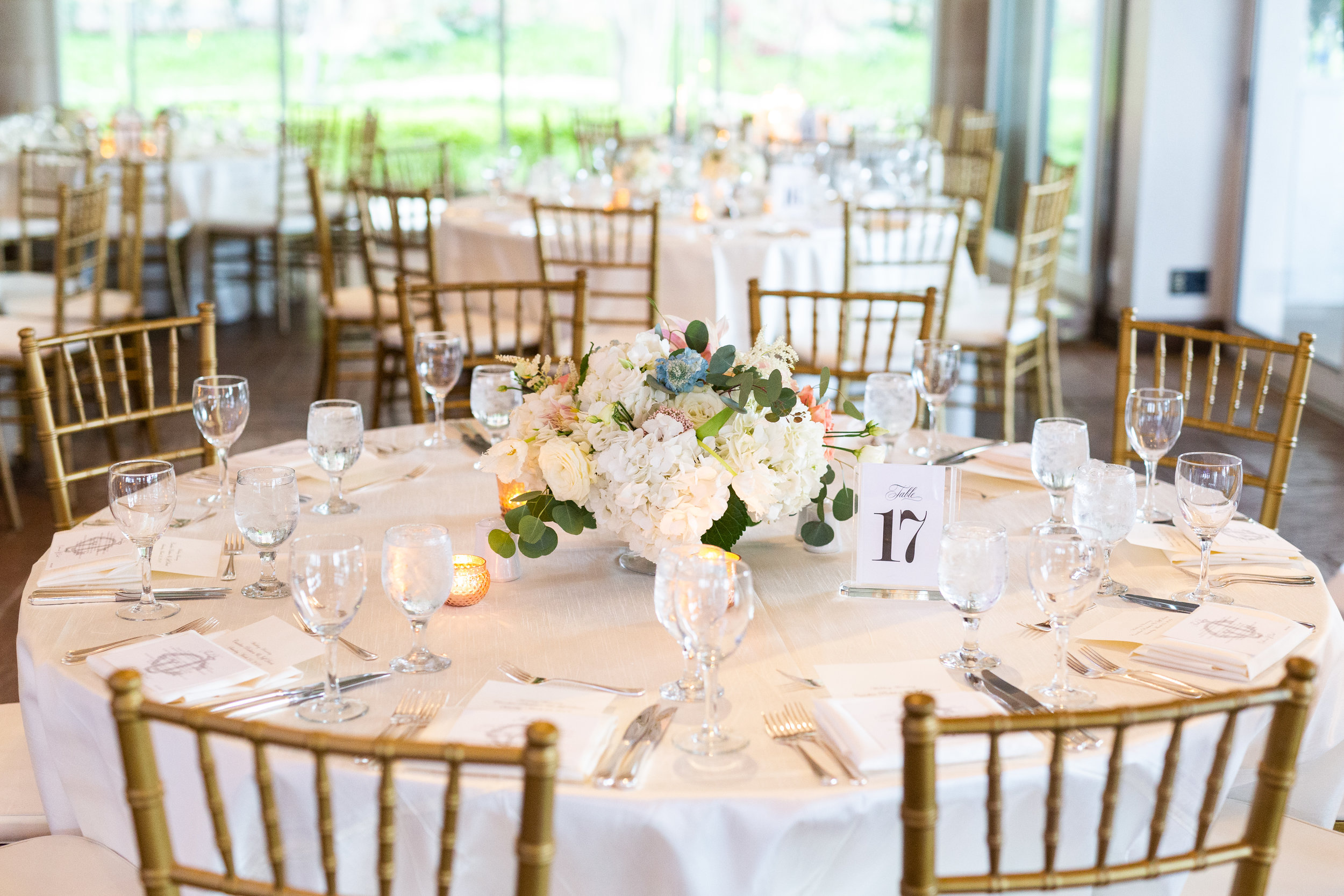 DFW Wedding Planner - Caroline + Jeff at The Four Seasons Hotel Wedding - Allday Events - 143.jpg