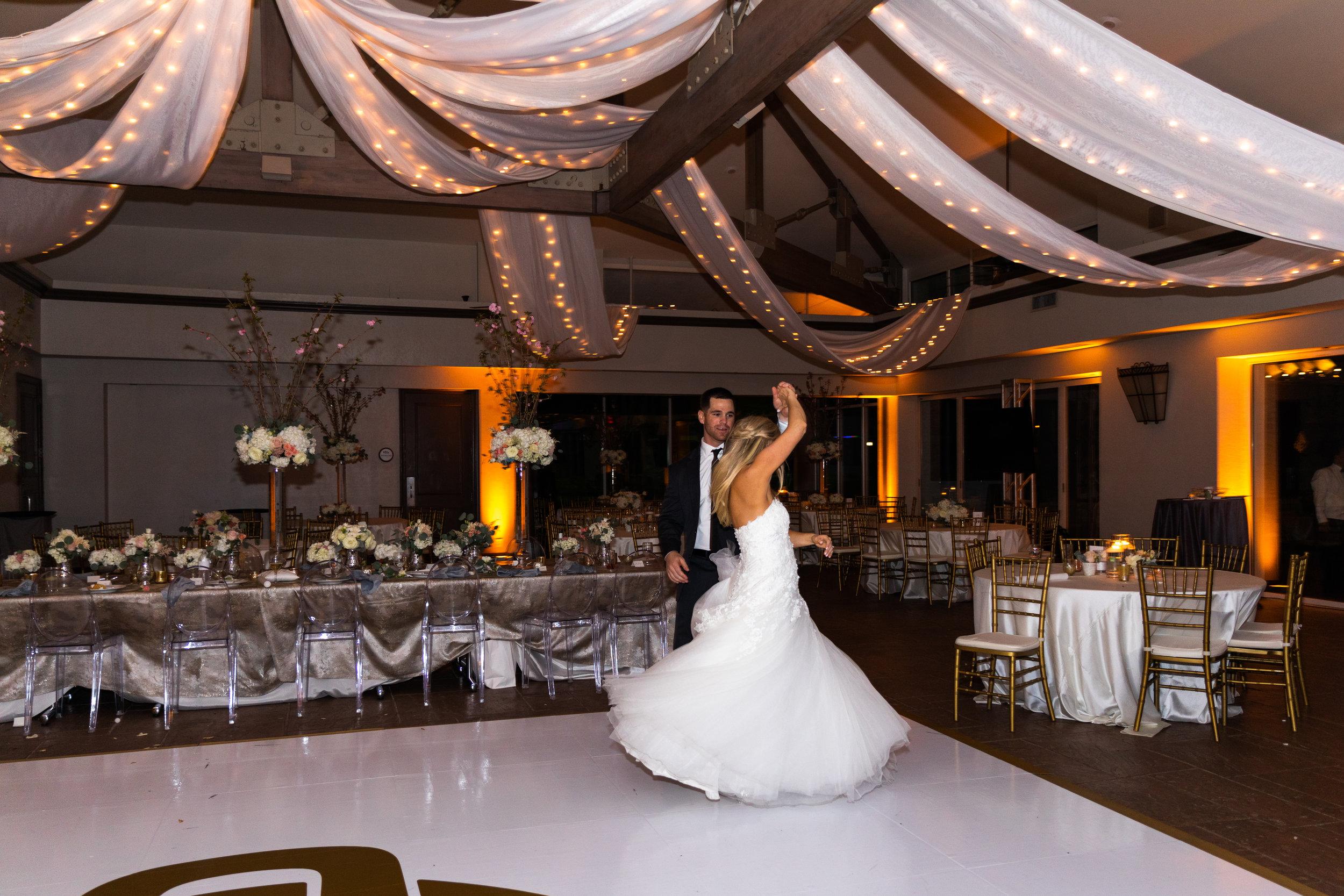 DFW Wedding Planner - Caroline + Jeff at The Four Seasons Hotel Wedding - Allday Events - 205.jpg
