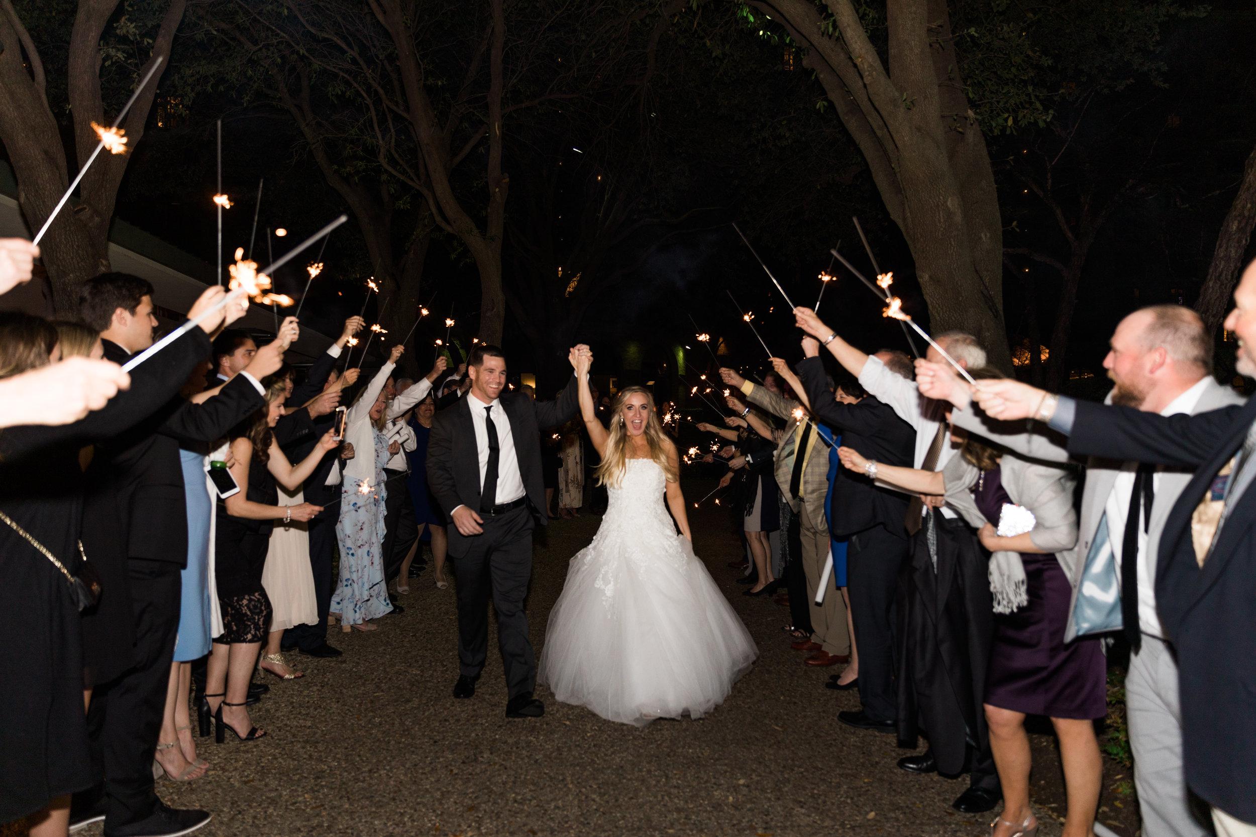 DFW Wedding Planner - Caroline + Jeff at The Four Seasons Hotel Wedding - Allday Events - 209.jpg