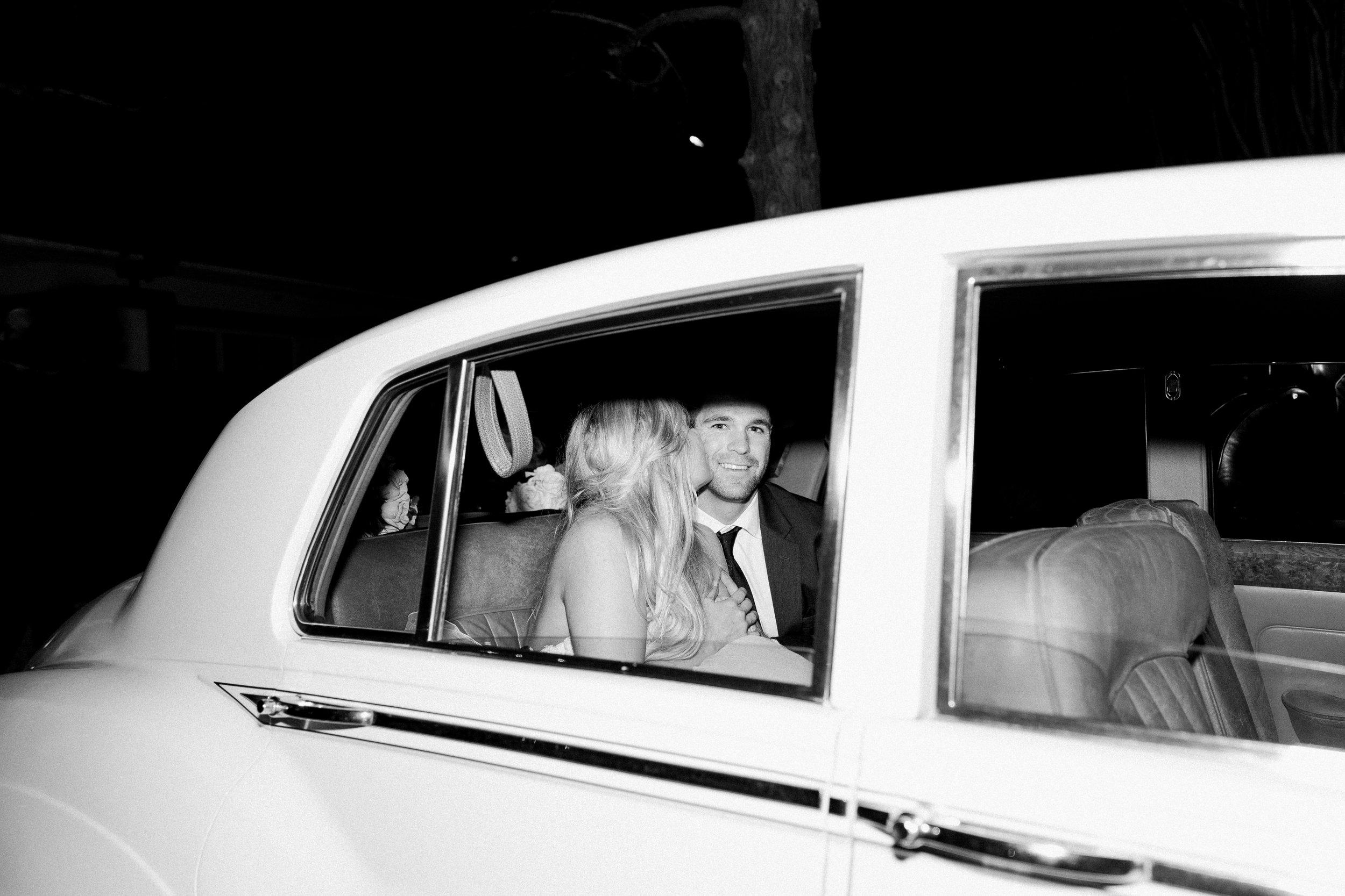 DFW Wedding Planner - Caroline + Jeff at The Four Seasons Hotel Wedding - Allday Events - 215.jpg