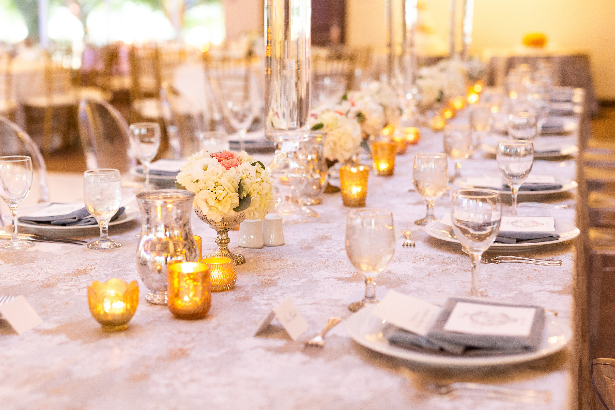 DFW Wedding Planner - Caroline + Jeff at The Four Seasons Hotel Wedding - Allday Events - 217.jpg