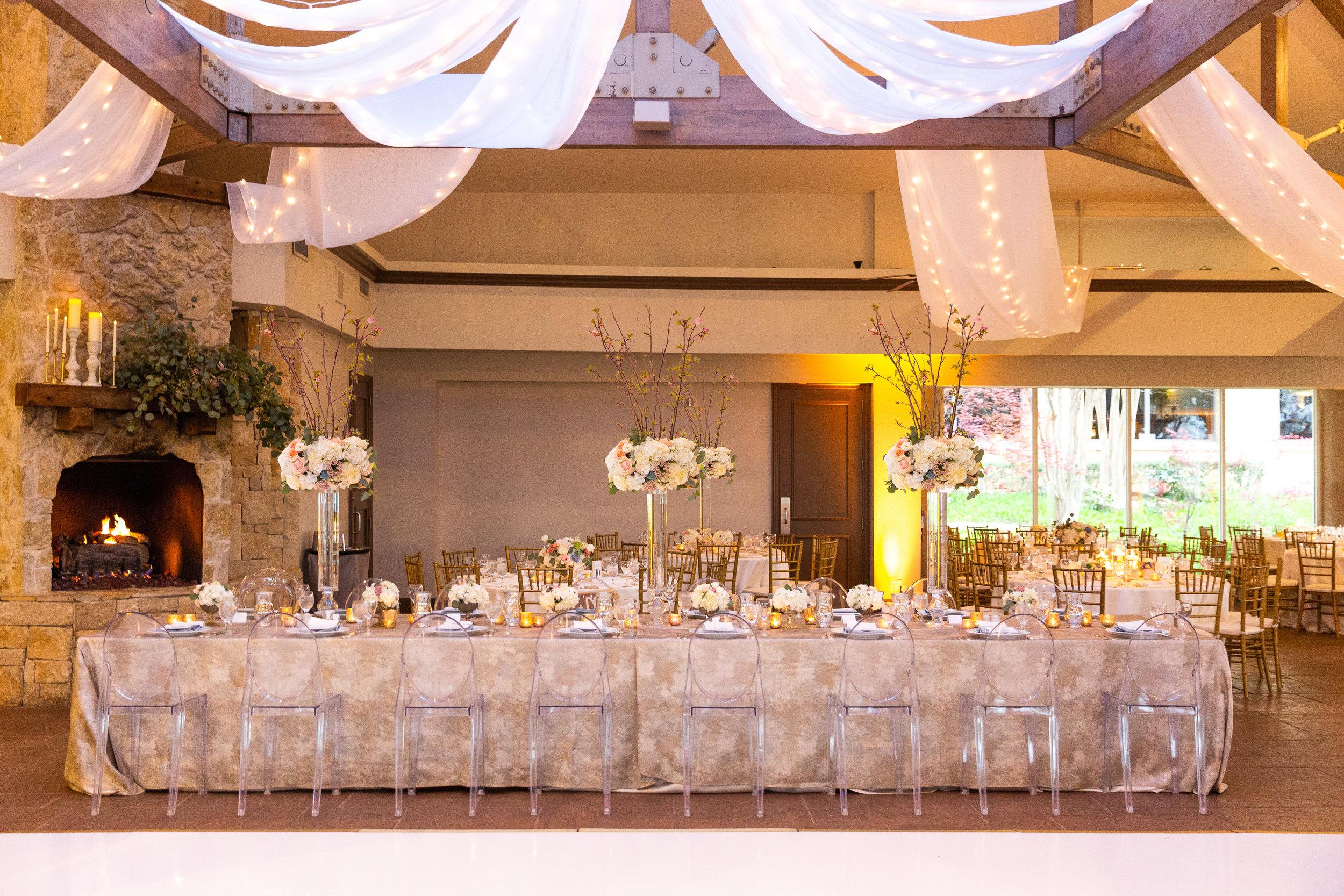 DFW Wedding Planner - Caroline + Jeff at The Four Seasons Hotel Wedding - Allday Events - 219.jpg