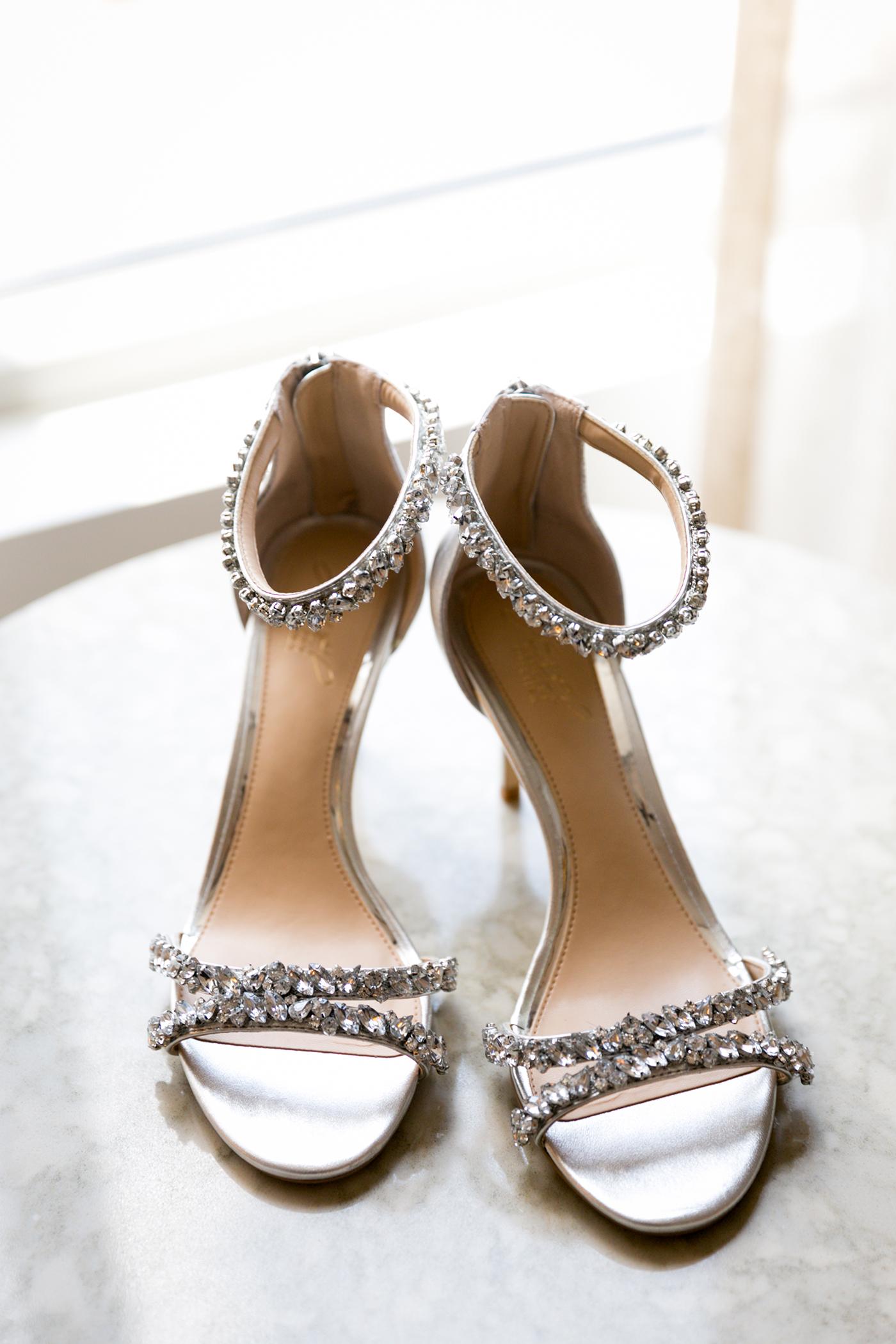 Wedding Planner Dallas TX - Allday Events - Highland Park - Marie Gabrielle Wedding - 8.jpg