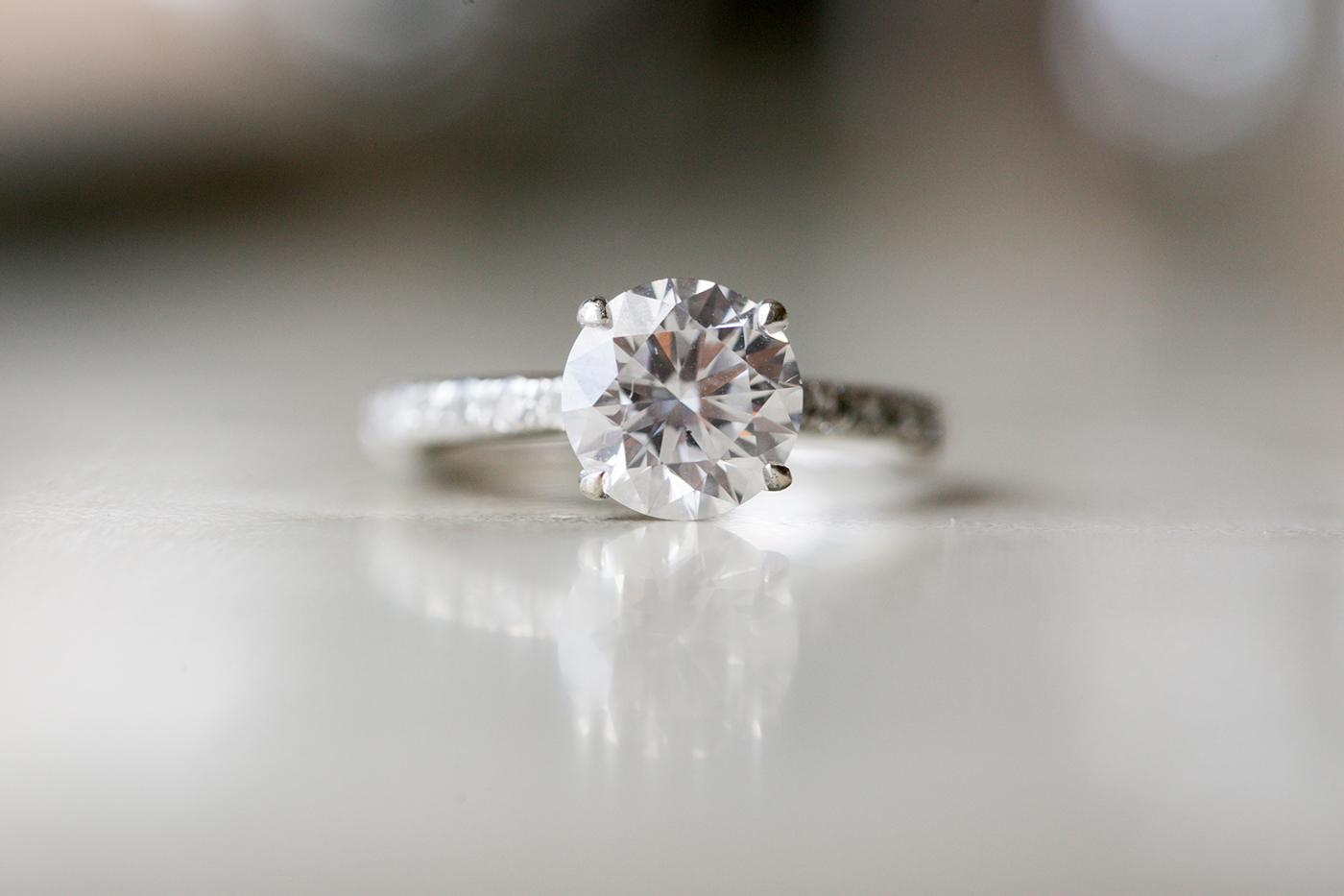 Wedding Planner Dallas TX - Allday Events - Highland Park - Marie Gabrielle Wedding - 12.jpg