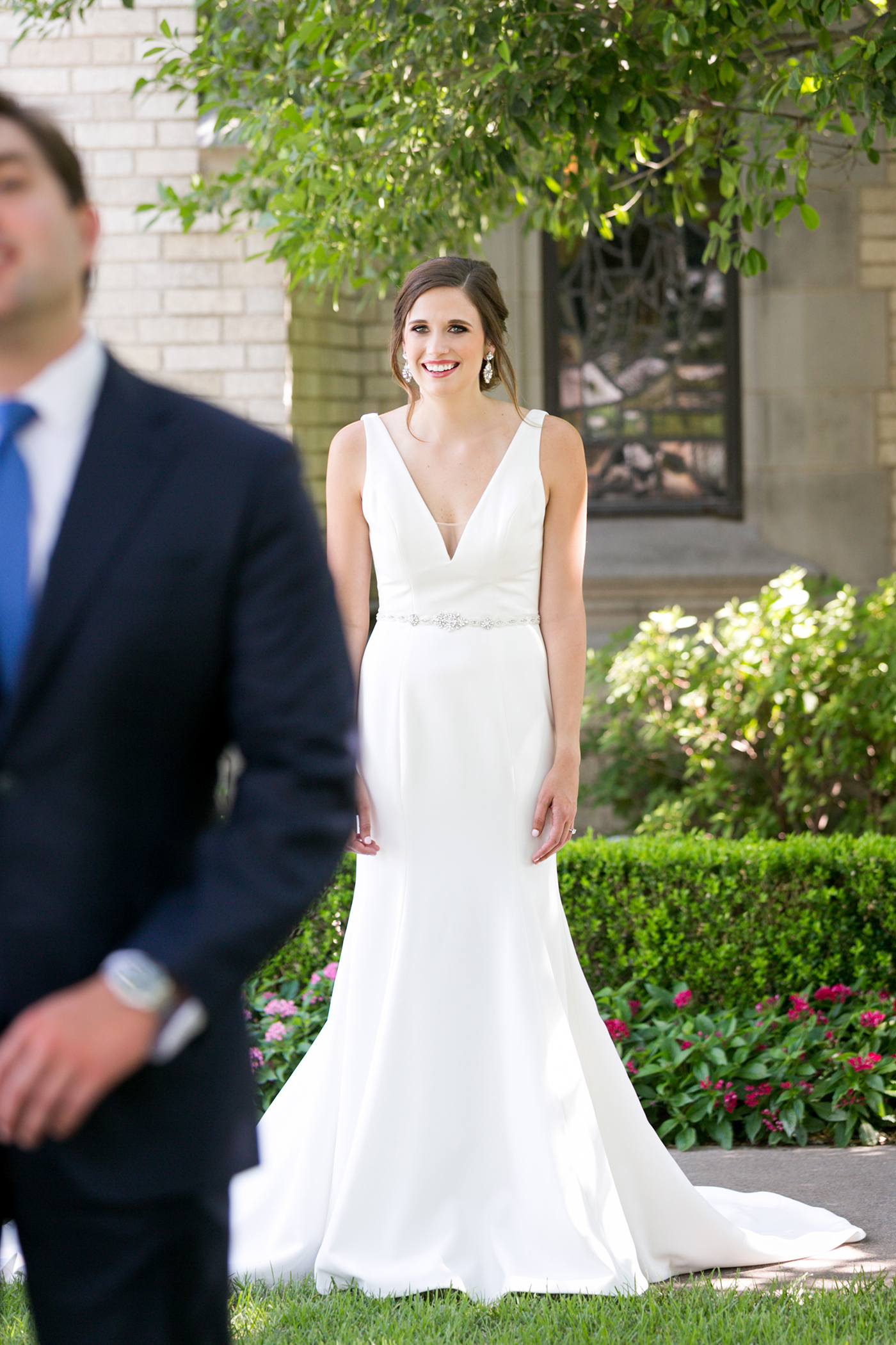 Wedding Planner Dallas TX - Allday Events - Highland Park - Marie Gabrielle Wedding - 153.jpg